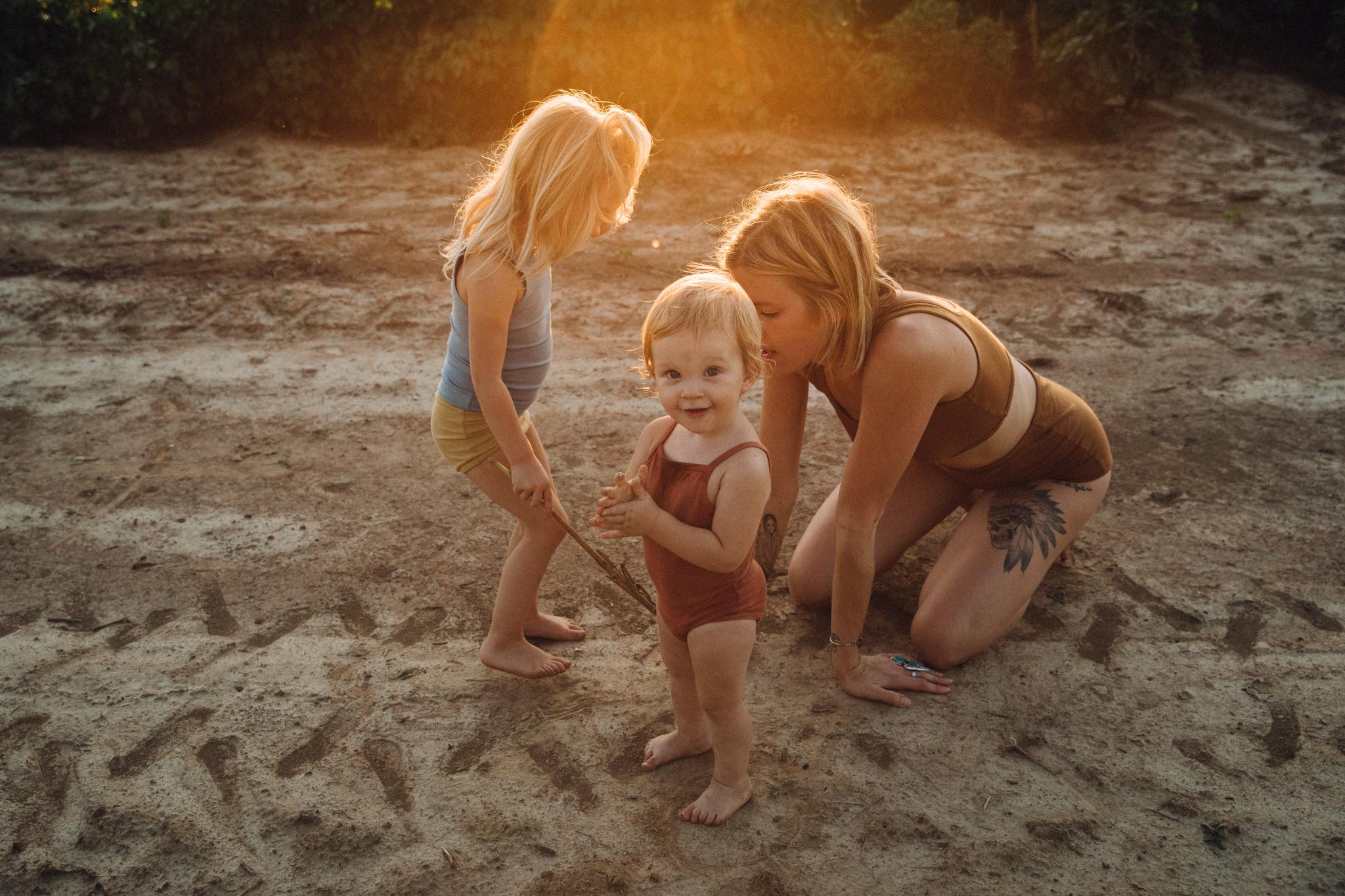 thewarmtharoundyou-memphis-family-photographer-documentary-family-photographer-102.jpg