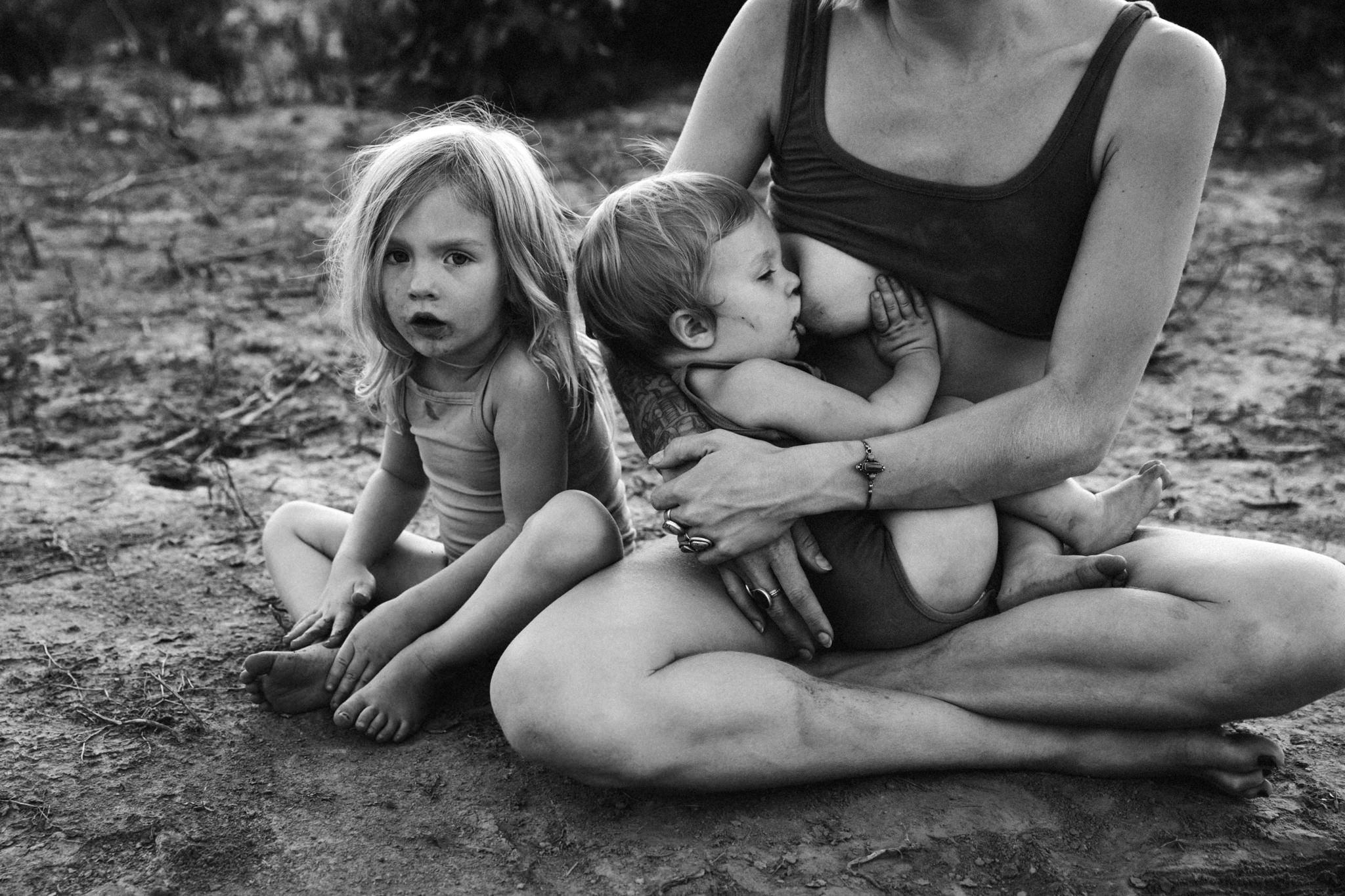 thewarmtharoundyou-memphis-family-photographer-documentary-family-photographer-122.jpg