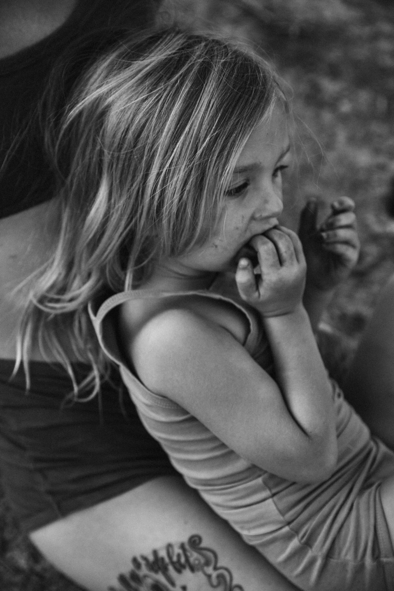 thewarmtharoundyou-memphis-family-photographer-documentary-family-photographer-136.jpg