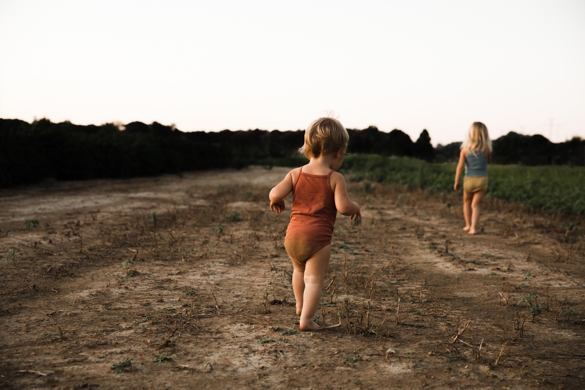 thewarmtharoundyou-memphis-family-photographer-documentary-family-photographer-148.jpg