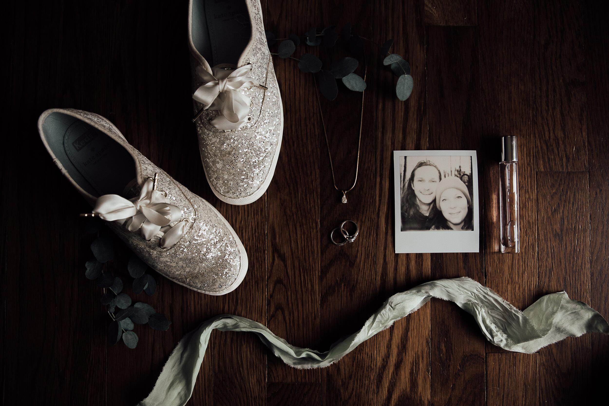 Allison-and-Wesley-Memphis-Backyard-Wedding-TheWarmthAroundYou-98.jpg