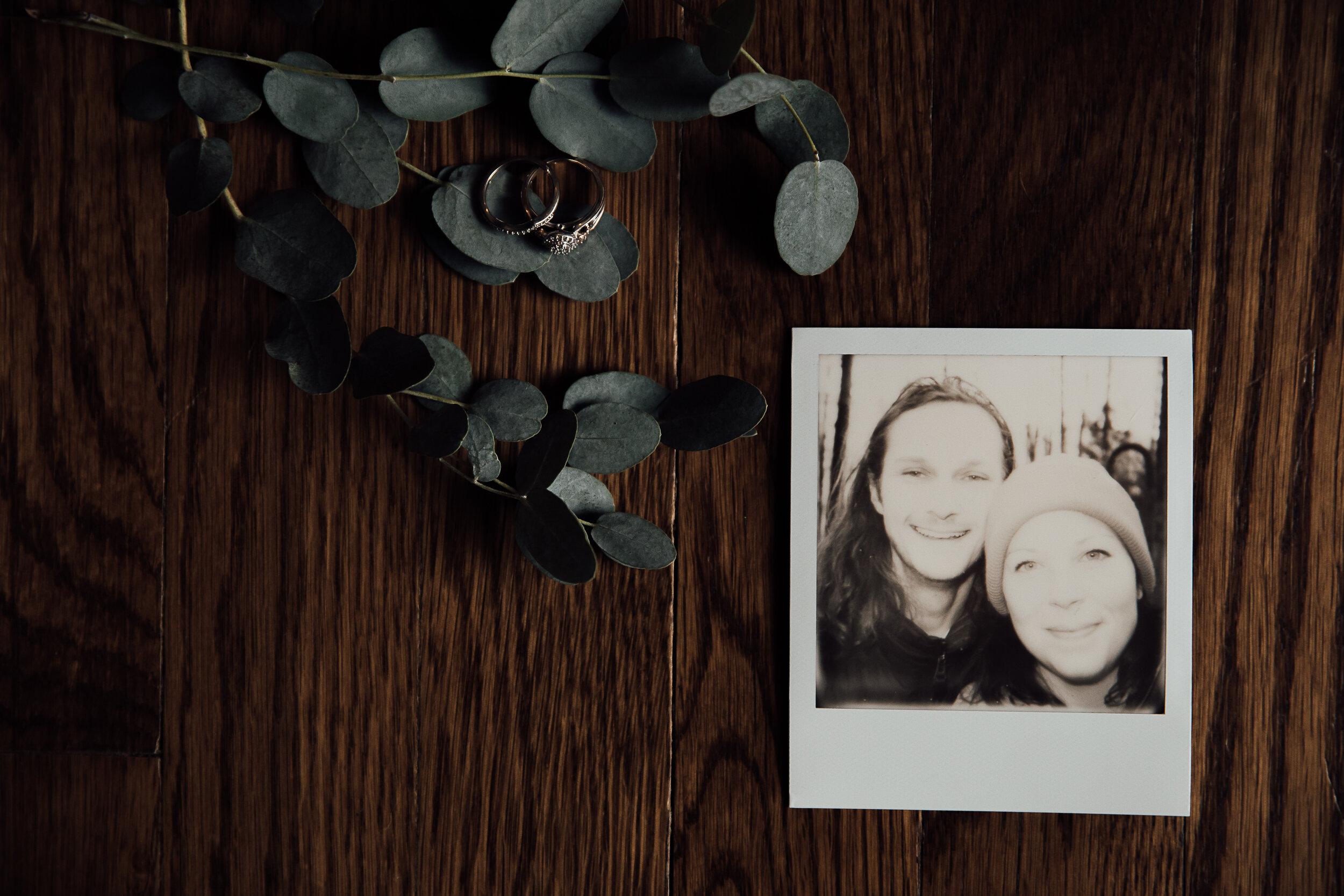 Allison-and-Wesley-Memphis-Backyard-Wedding-TheWarmthAroundYou-102.jpg