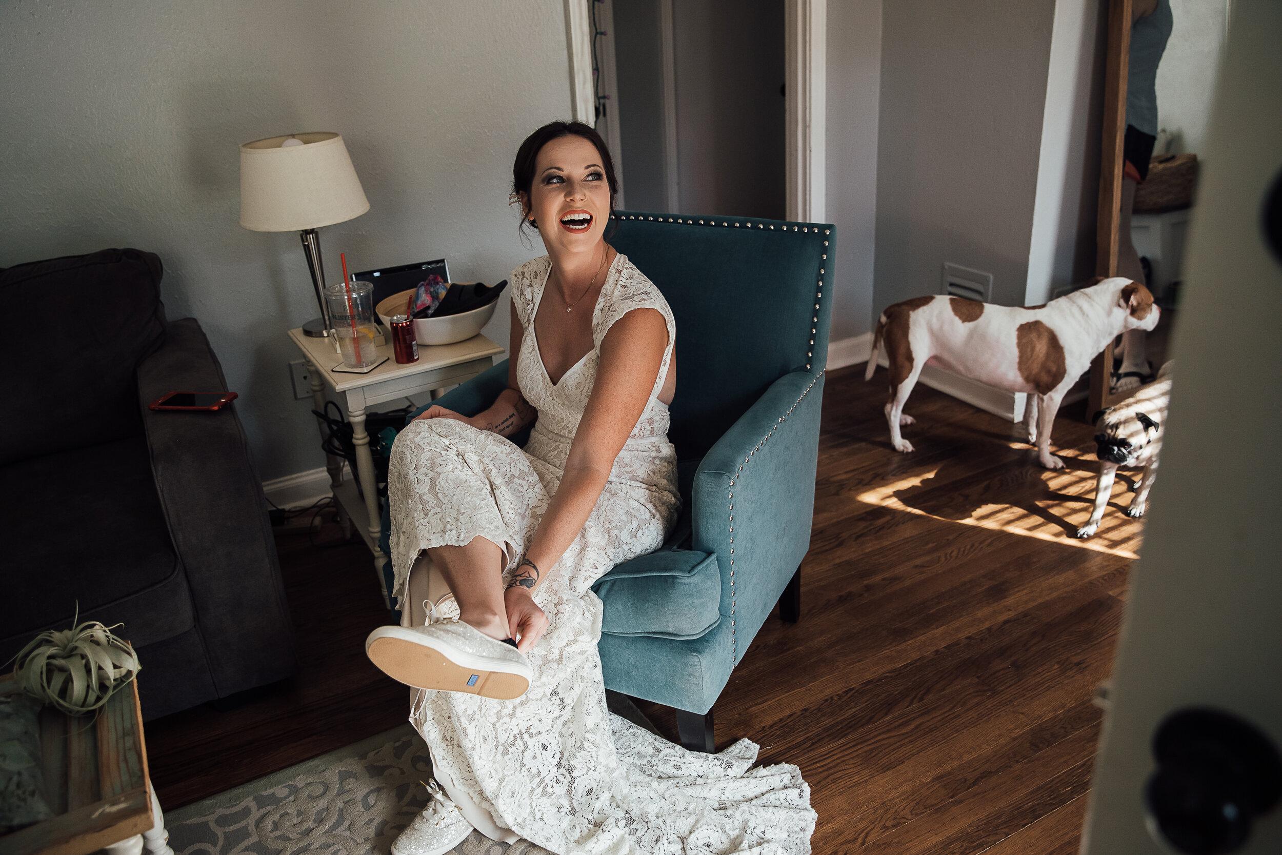 Allison-and-Wesley-Memphis-Backyard-Wedding-TheWarmthAroundYou-117.jpg