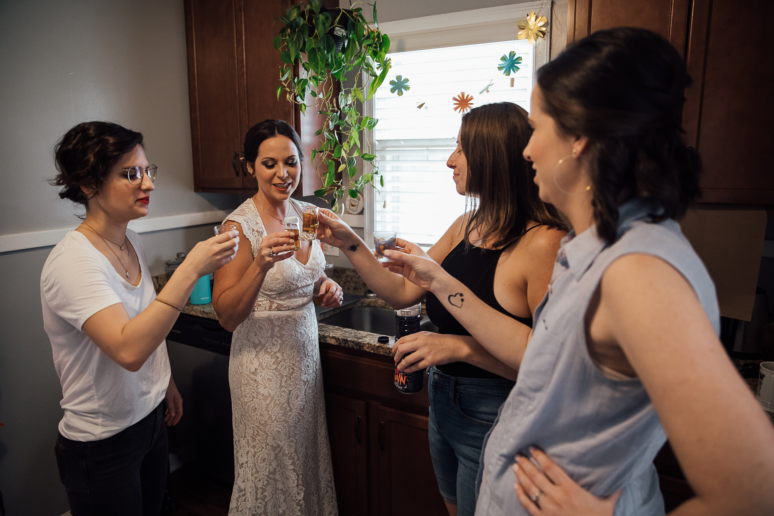 Allison-and-Wesley-Memphis-Backyard-Wedding-TheWarmthAroundYou-12.jpg