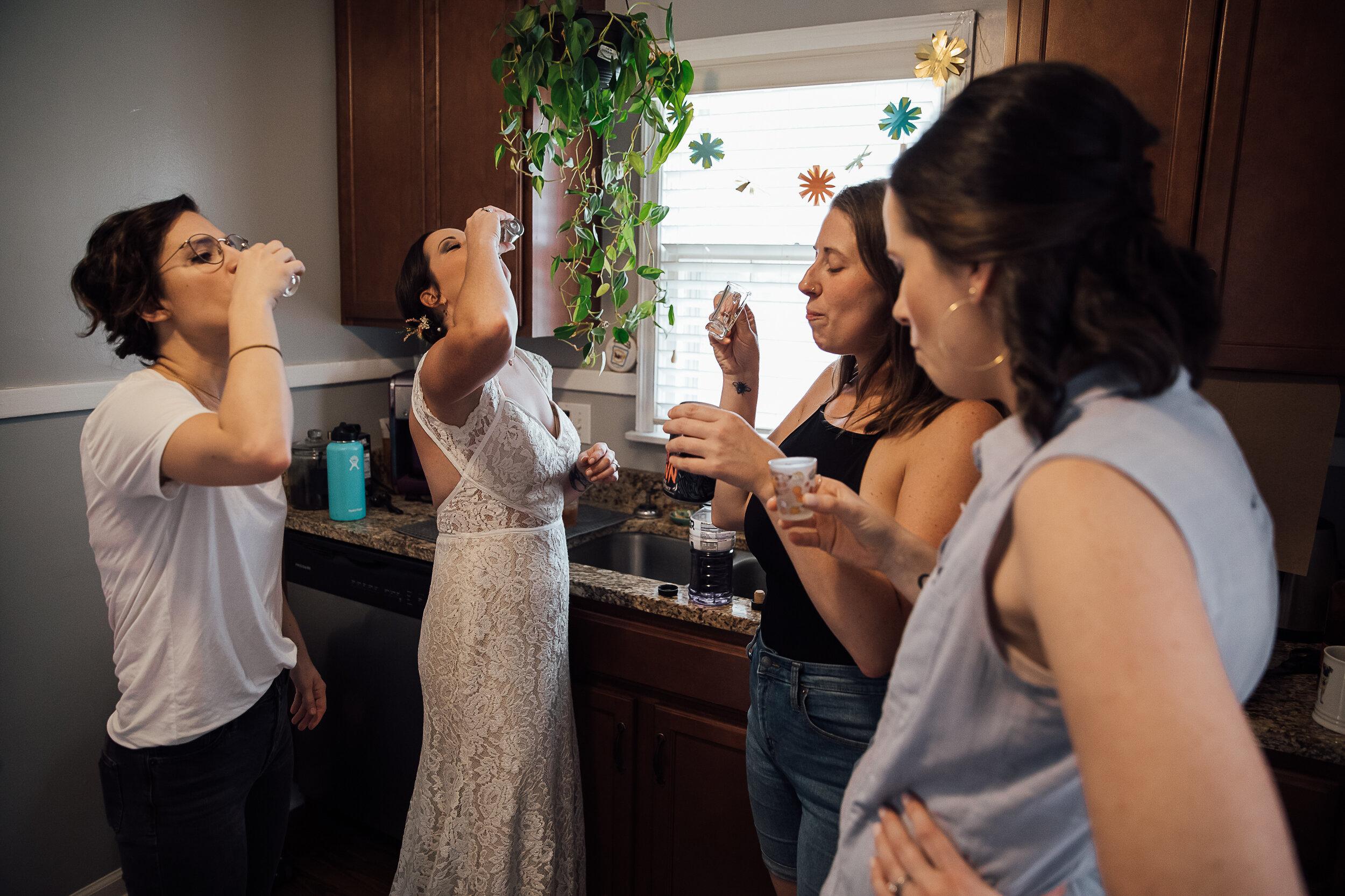 Allison-and-Wesley-Memphis-Backyard-Wedding-TheWarmthAroundYou-13.jpg