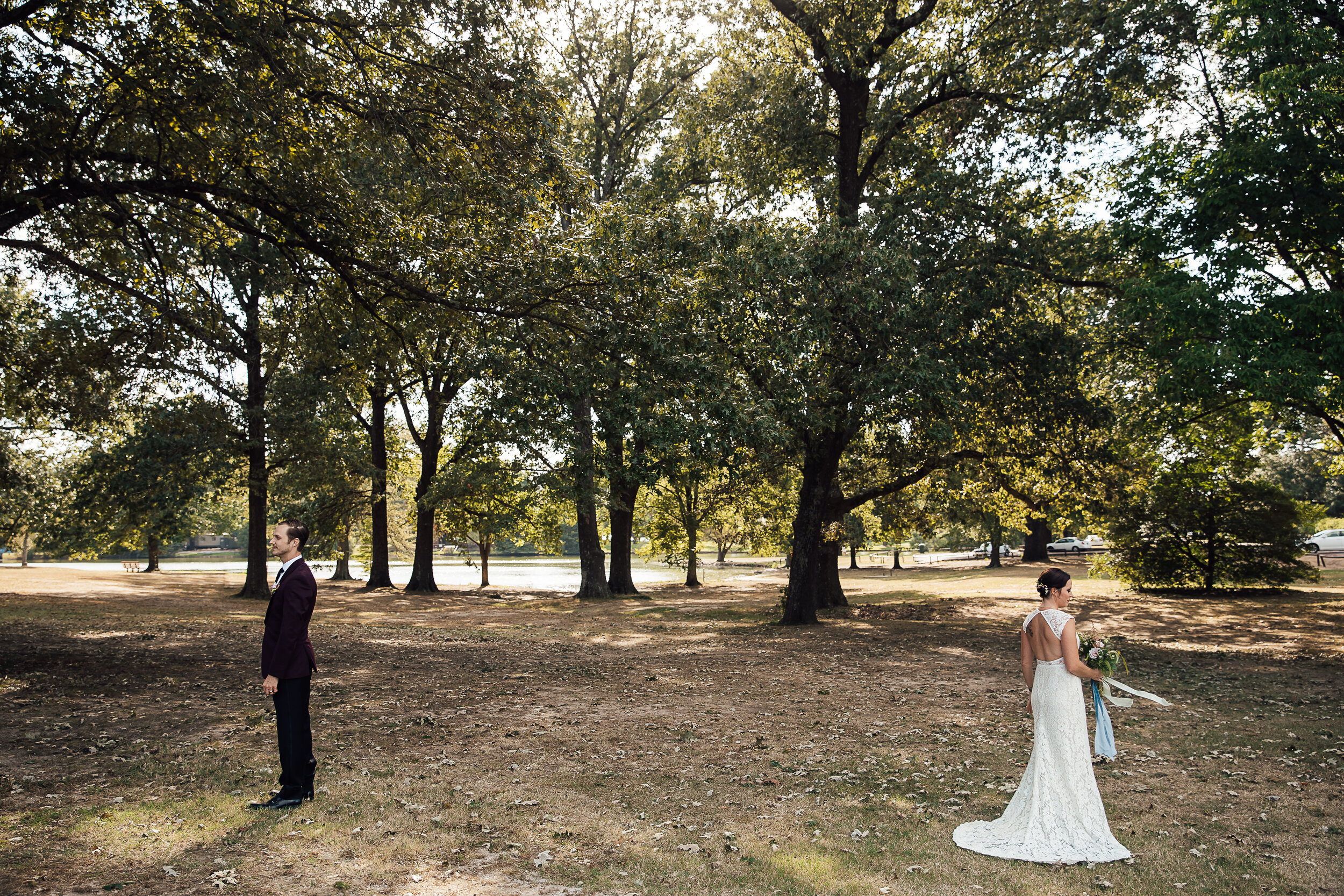 Allison-and-Wesley-Memphis-Backyard-Wedding-TheWarmthAroundYou-123.jpg