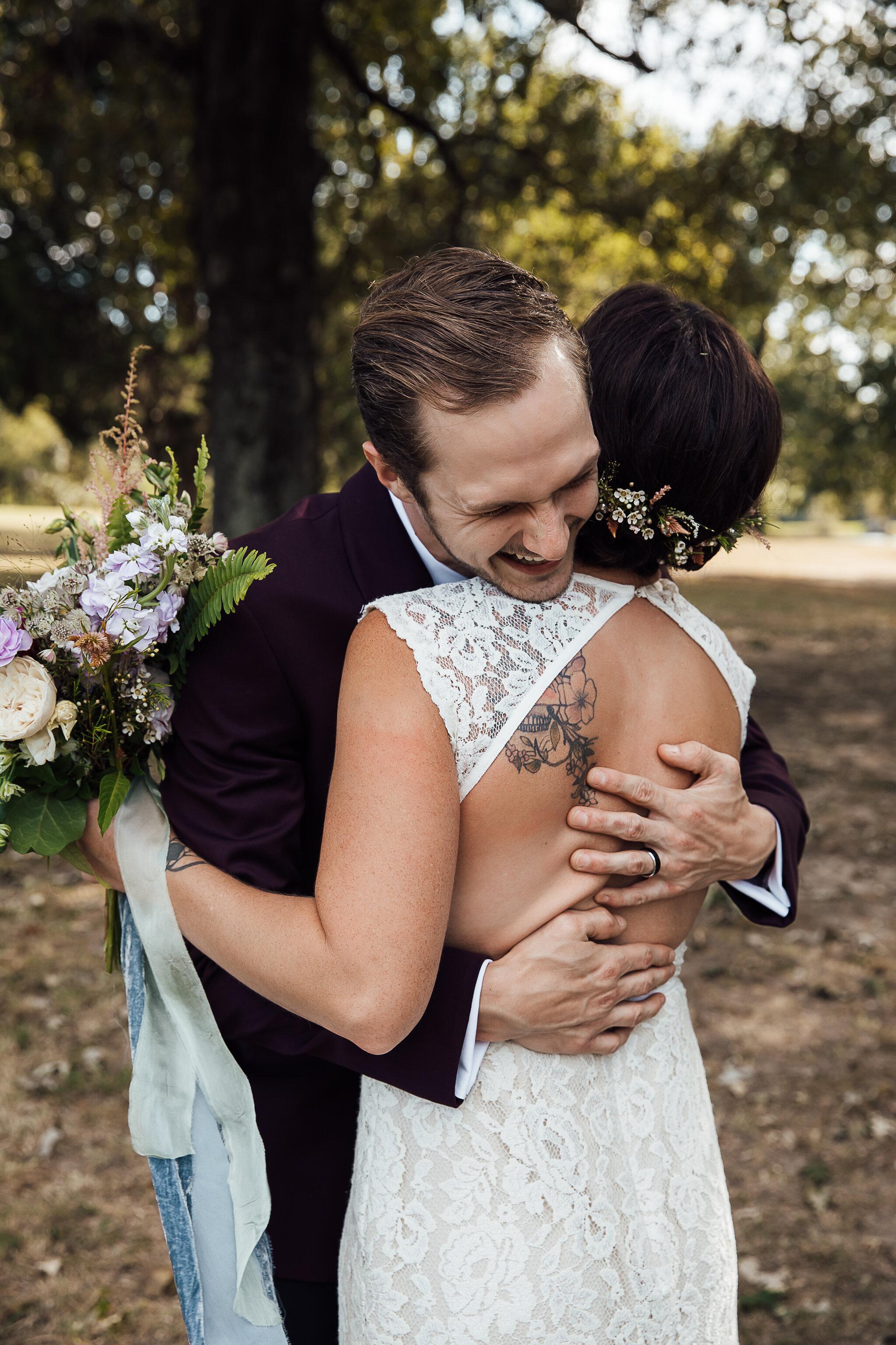 Allison-and-Wesley-Memphis-Backyard-Wedding-TheWarmthAroundYou-15.jpg