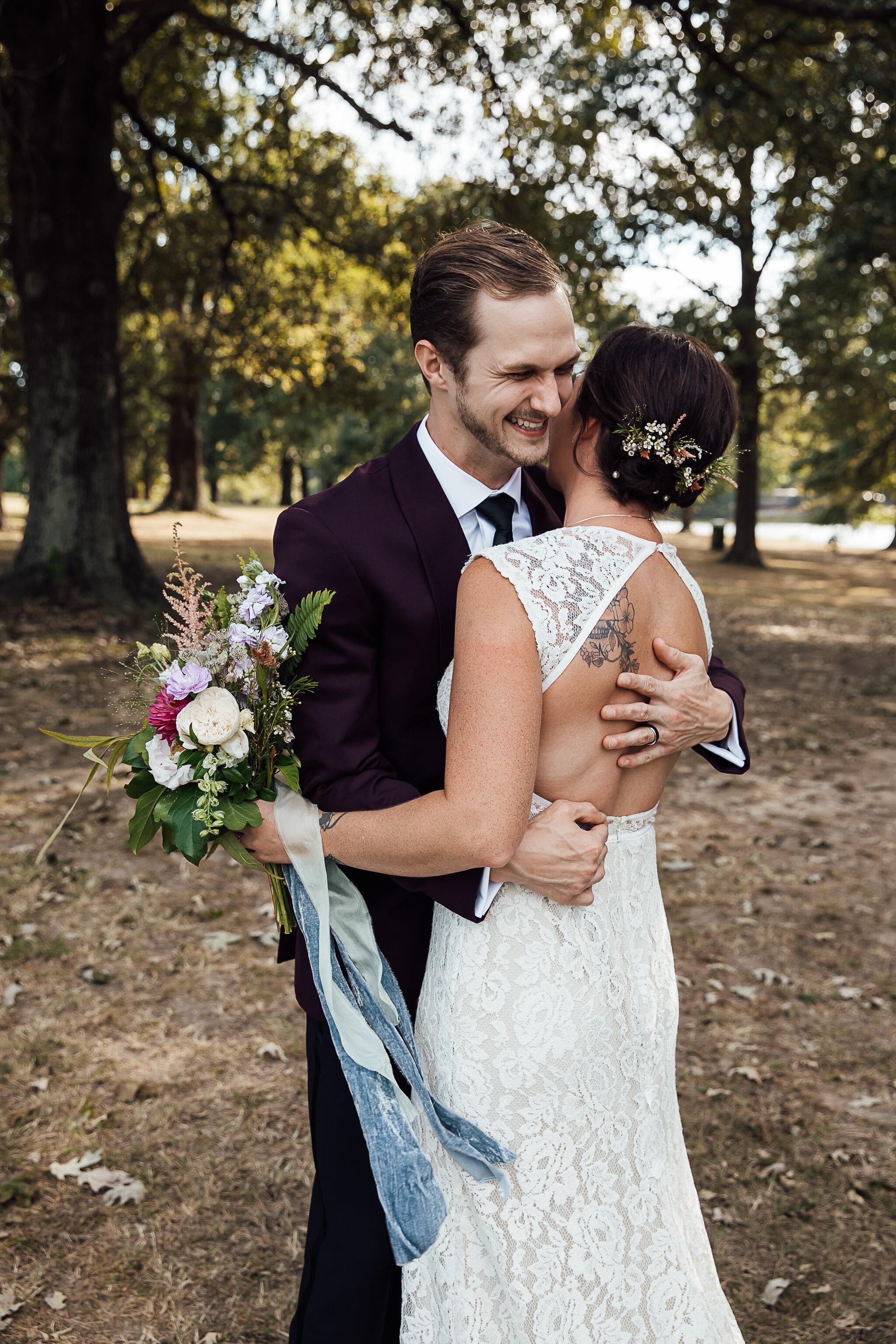 Allison-and-Wesley-Memphis-Backyard-Wedding-TheWarmthAroundYou-16.jpg