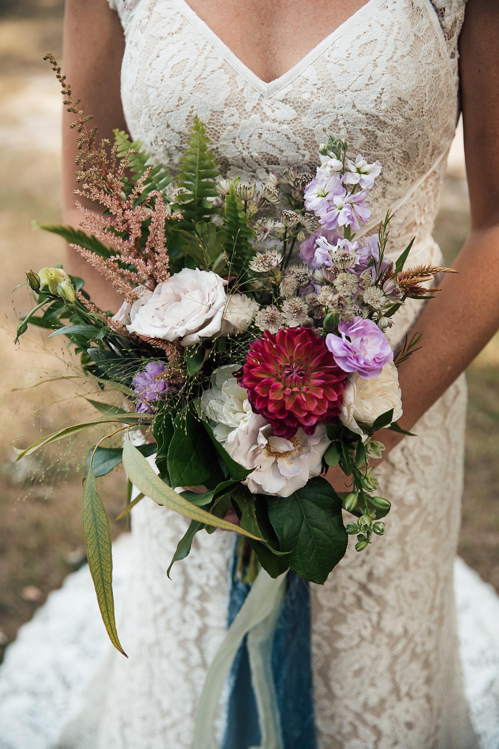 Allison-and-Wesley-Memphis-Backyard-Wedding-TheWarmthAroundYou-121.jpg