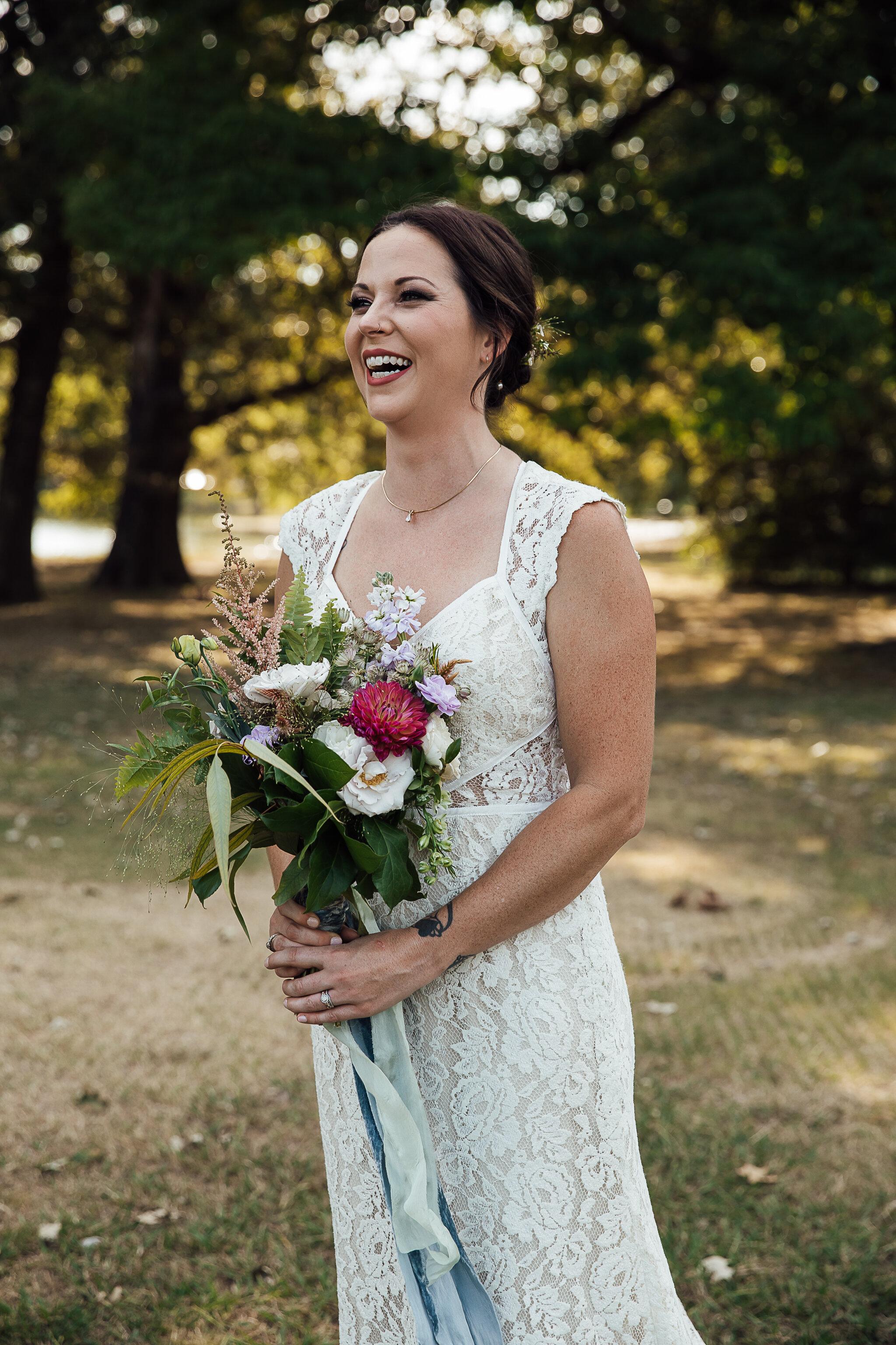 Allison-and-Wesley-Memphis-Backyard-Wedding-TheWarmthAroundYou-27.jpg