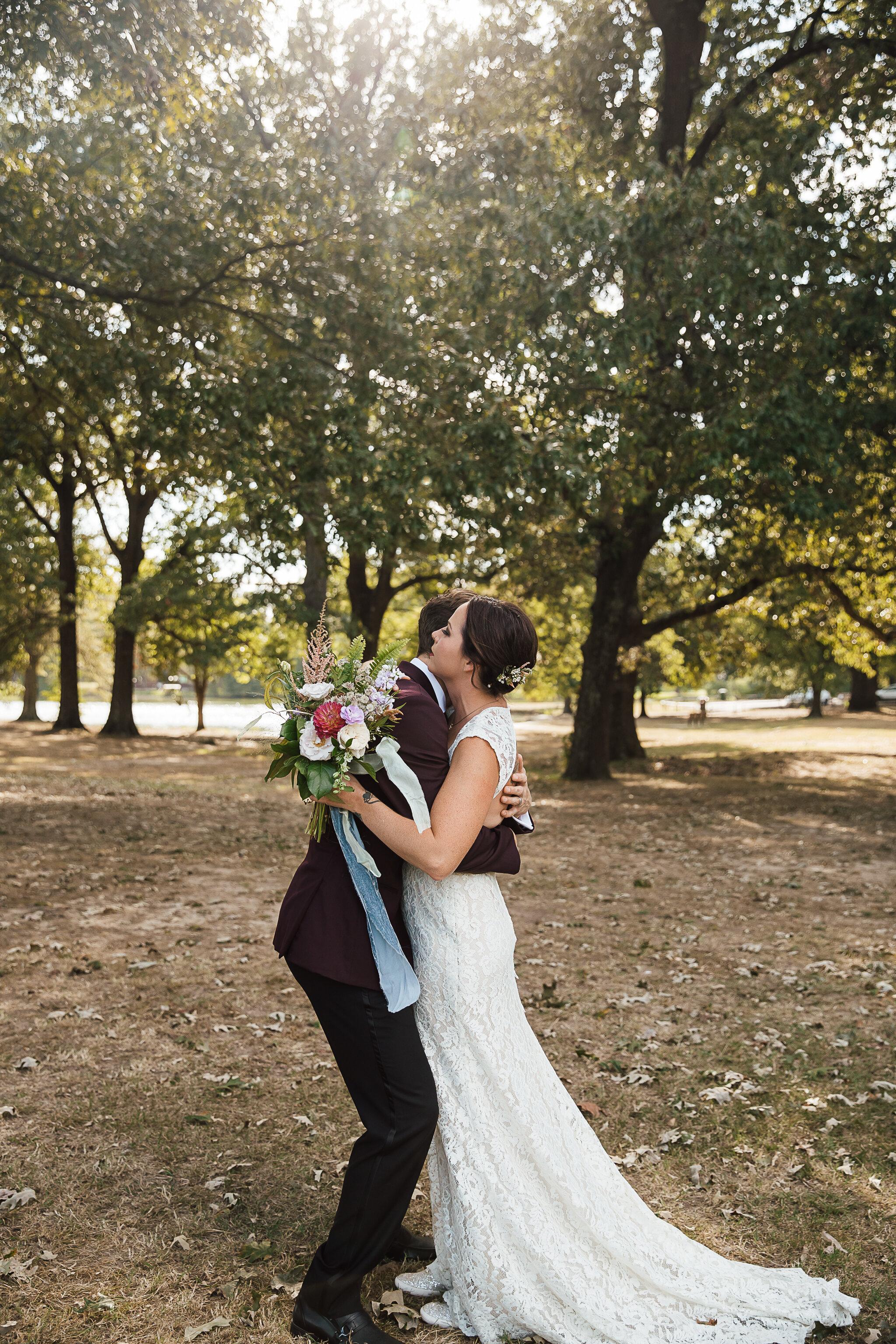 Allison-and-Wesley-Memphis-Backyard-Wedding-TheWarmthAroundYou-128.jpg