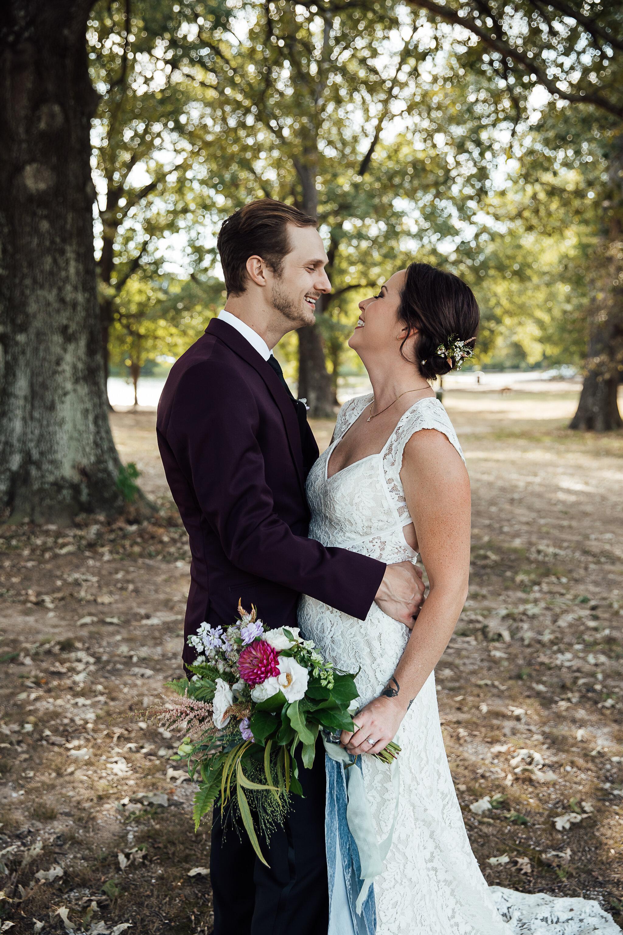 Allison-and-Wesley-Memphis-Backyard-Wedding-TheWarmthAroundYou-20.jpg