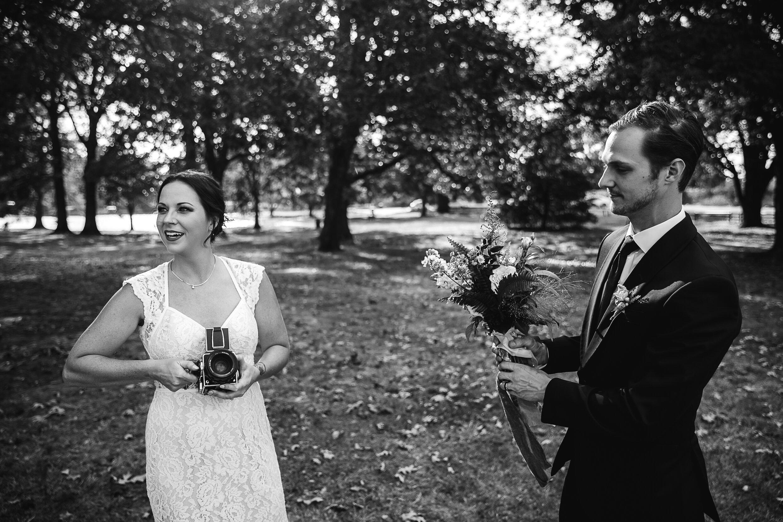 Allison-and-Wesley-Memphis-Backyard-Wedding-TheWarmthAroundYou-136.jpg