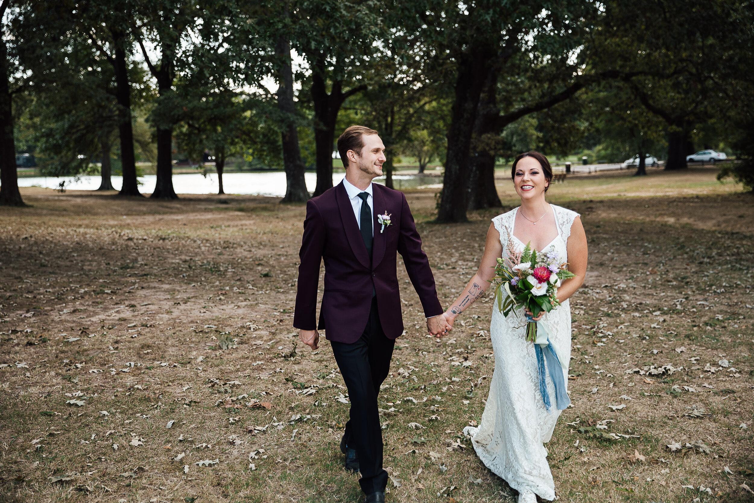 Allison-and-Wesley-Memphis-Backyard-Wedding-TheWarmthAroundYou-138.jpg