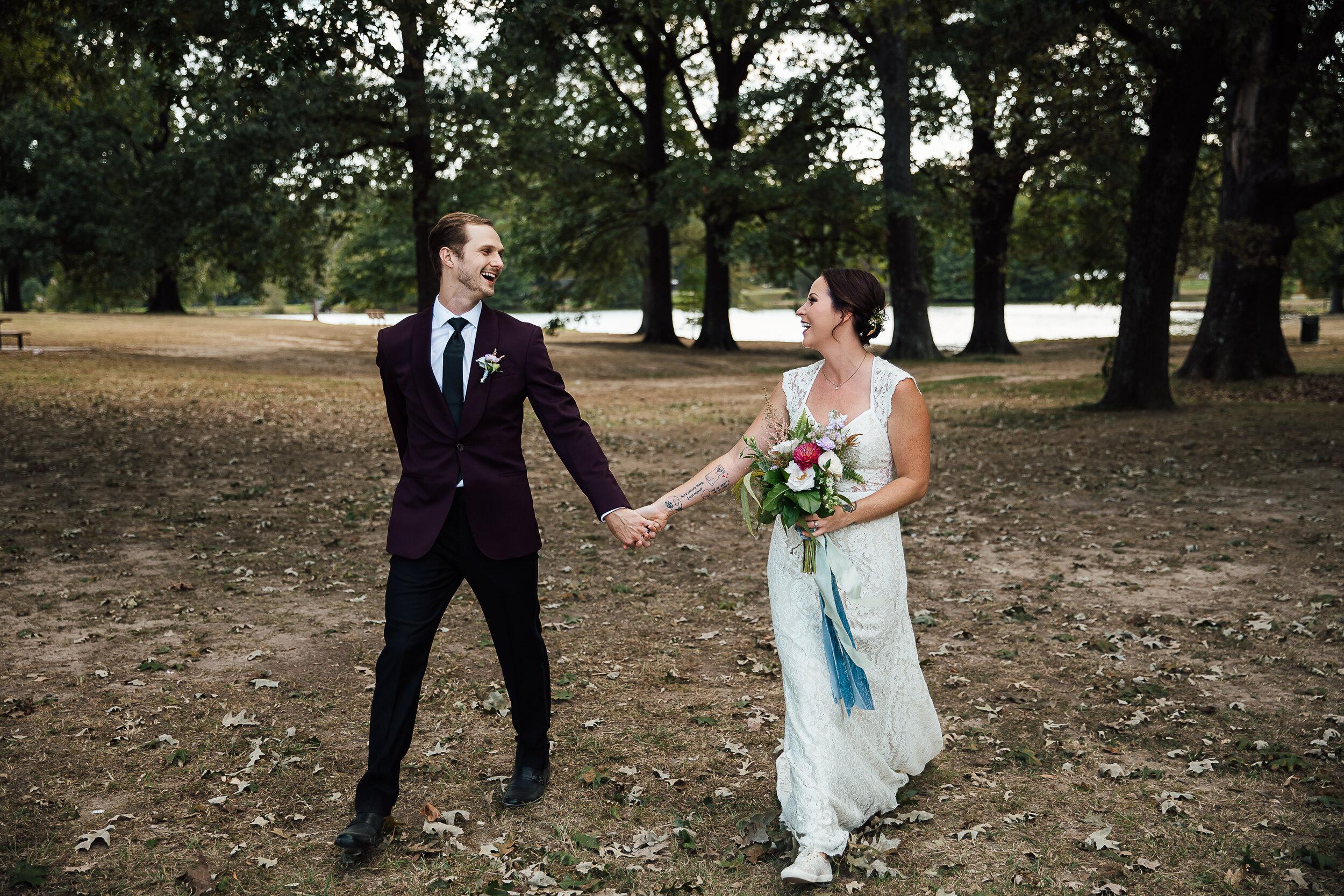 Allison-and-Wesley-Memphis-Backyard-Wedding-TheWarmthAroundYou-139.jpg