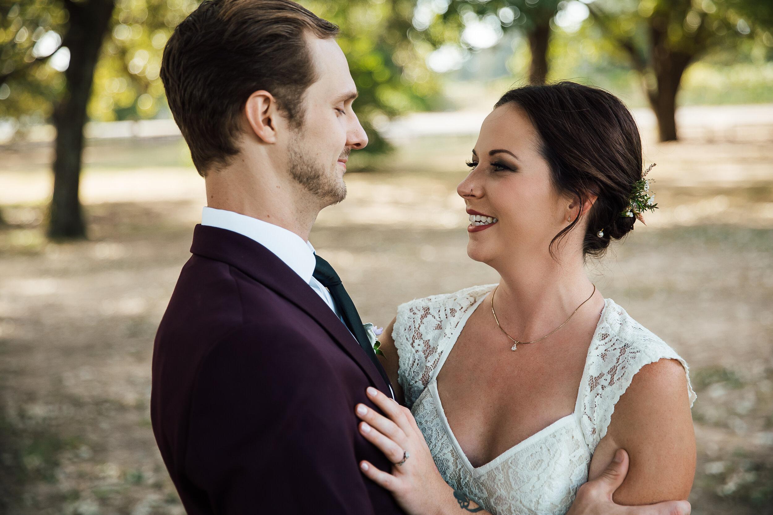 Allison-and-Wesley-Memphis-Backyard-Wedding-TheWarmthAroundYou-137.jpg