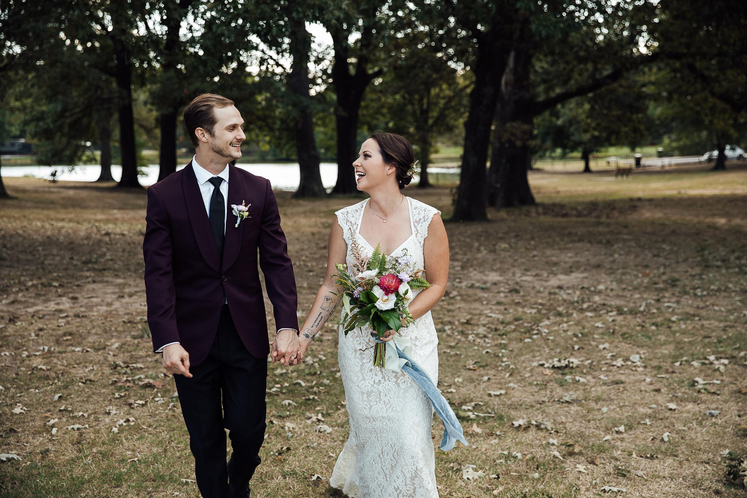 Allison-and-Wesley-Memphis-Backyard-Wedding-TheWarmthAroundYou-23.jpg