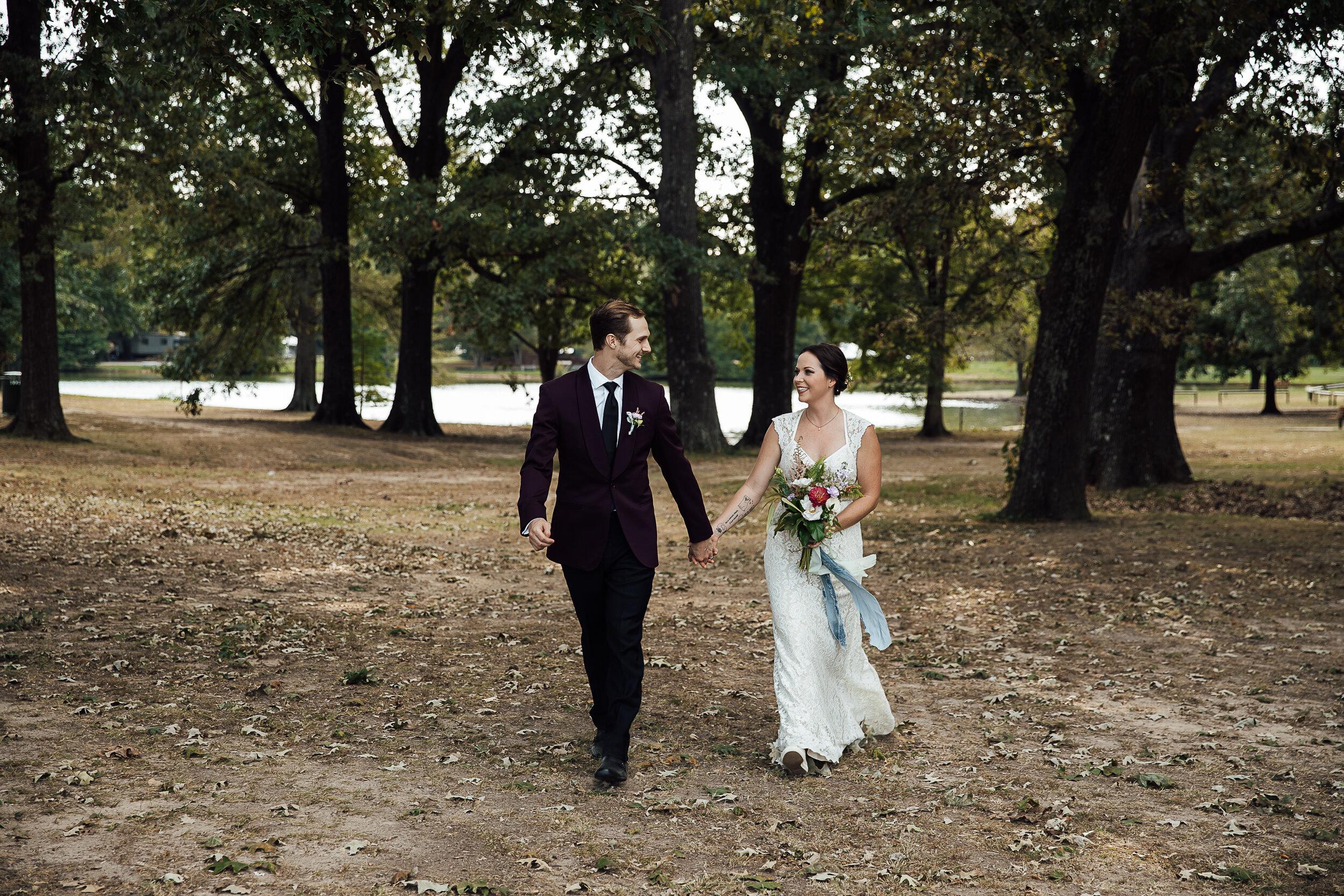 Allison-and-Wesley-Memphis-Backyard-Wedding-TheWarmthAroundYou-21.jpg
