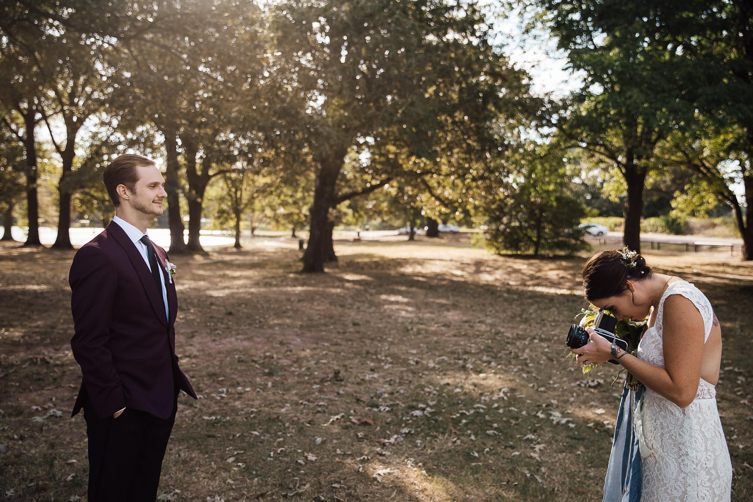 Allison-and-Wesley-Memphis-Backyard-Wedding-TheWarmthAroundYou-130.jpg