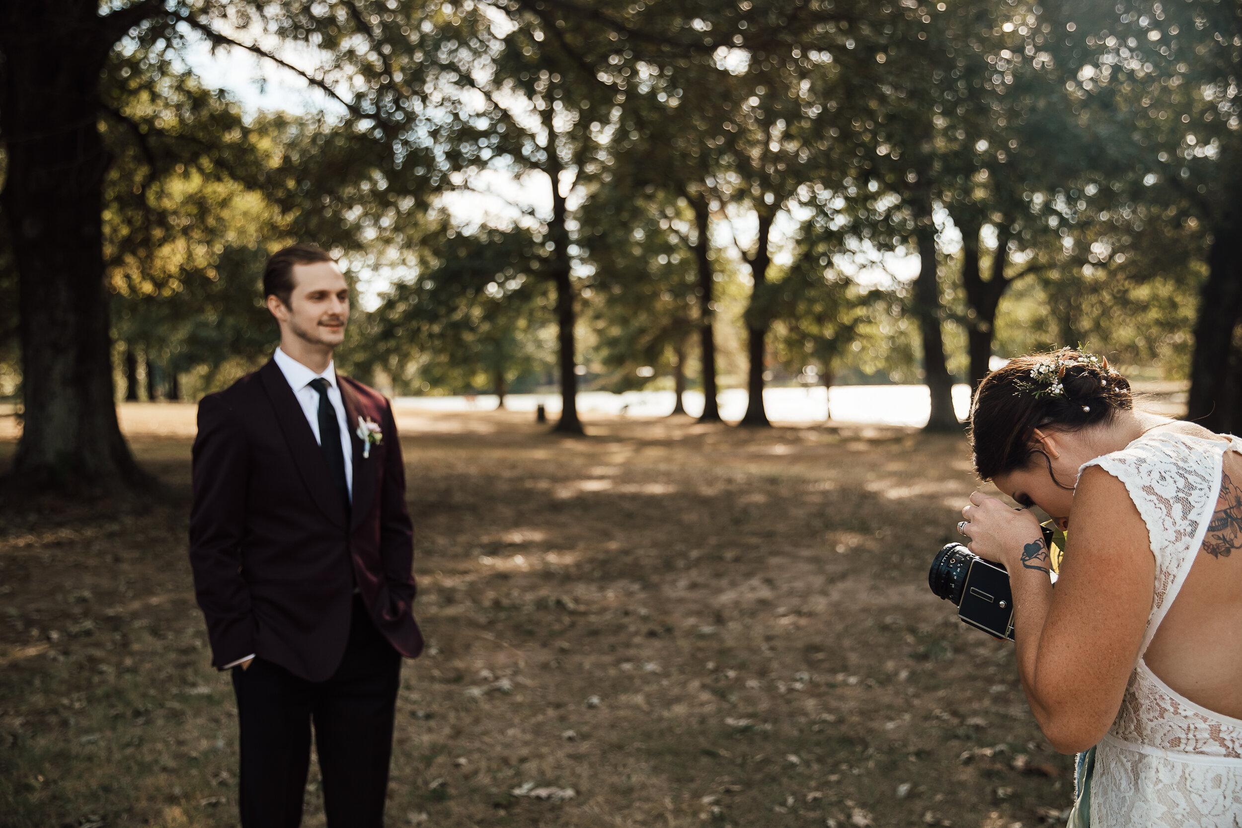 Allison-and-Wesley-Memphis-Backyard-Wedding-TheWarmthAroundYou-131.jpg