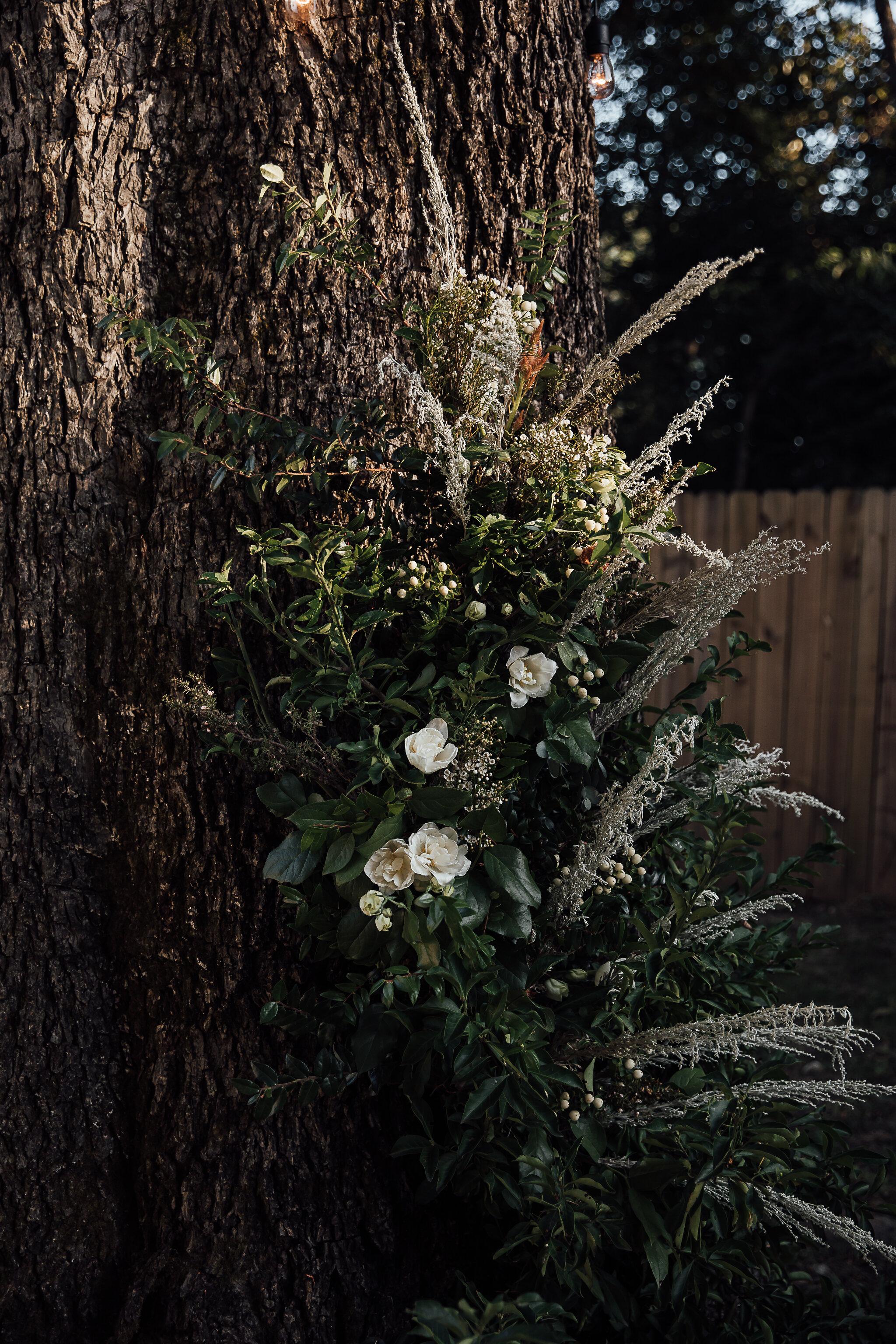 Allison-and-Wesley-Memphis-Backyard-Wedding-TheWarmthAroundYou-144.jpg