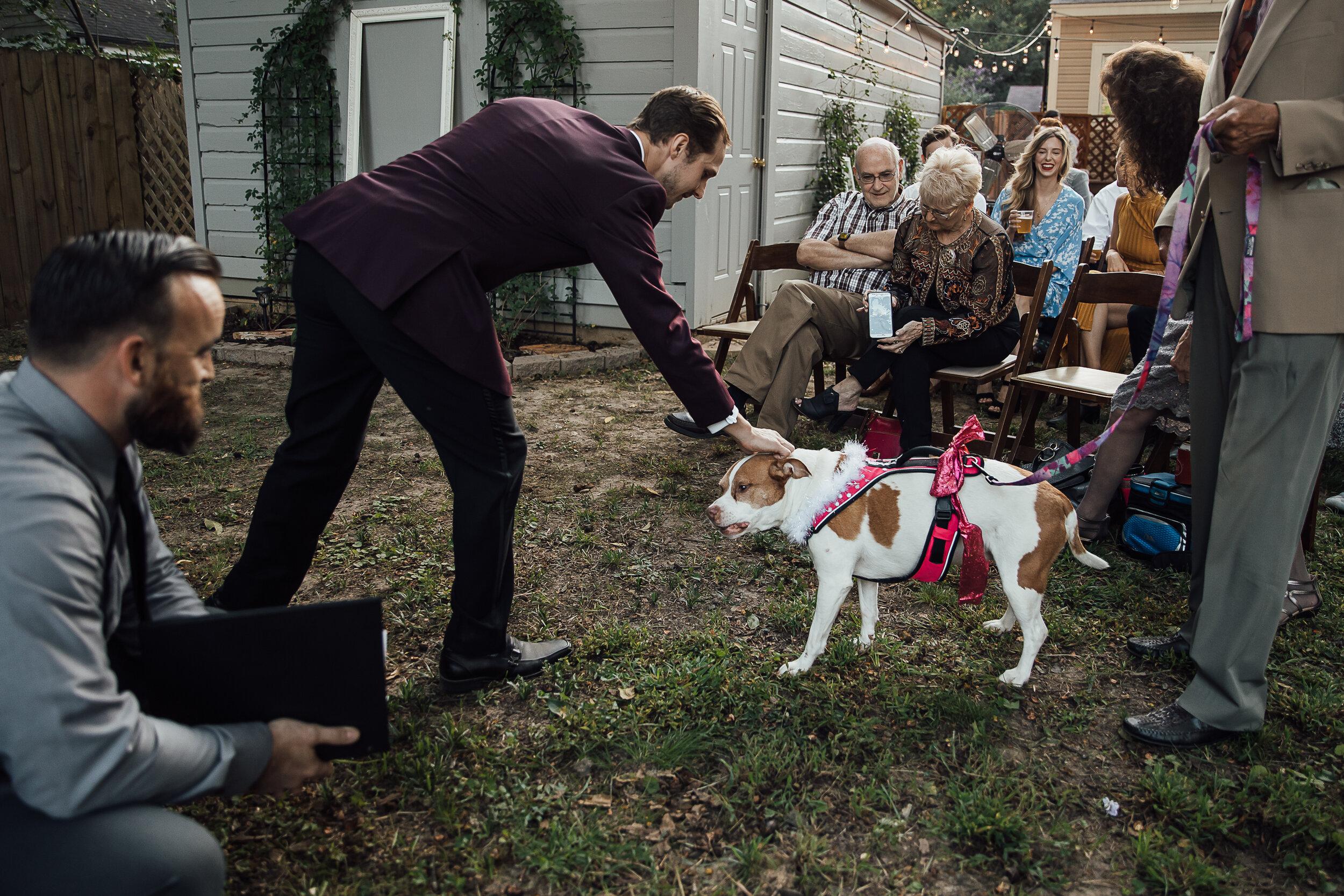 Allison-and-Wesley-Memphis-Backyard-Wedding-TheWarmthAroundYou-33.jpg