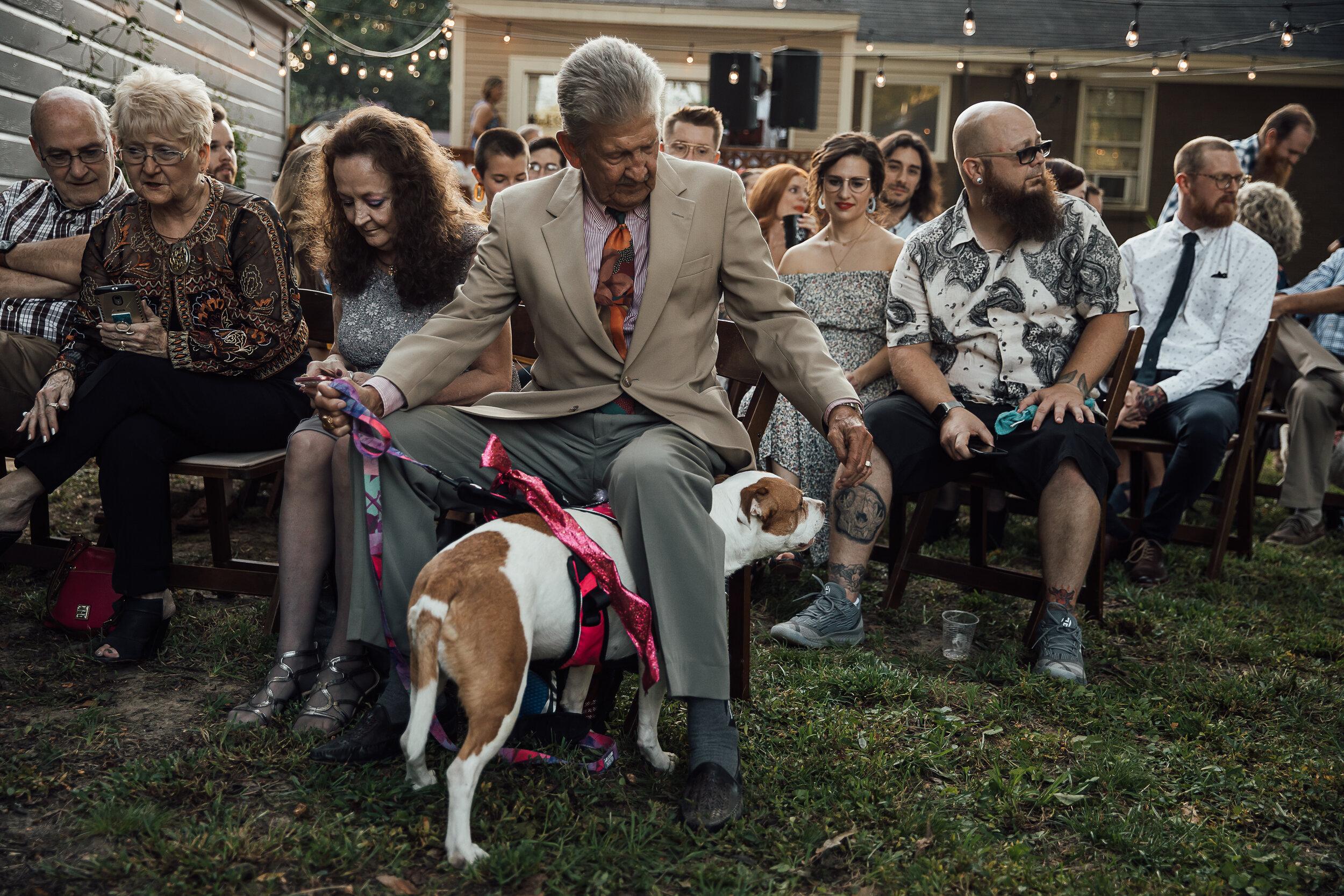Allison-and-Wesley-Memphis-Backyard-Wedding-TheWarmthAroundYou-34.jpg