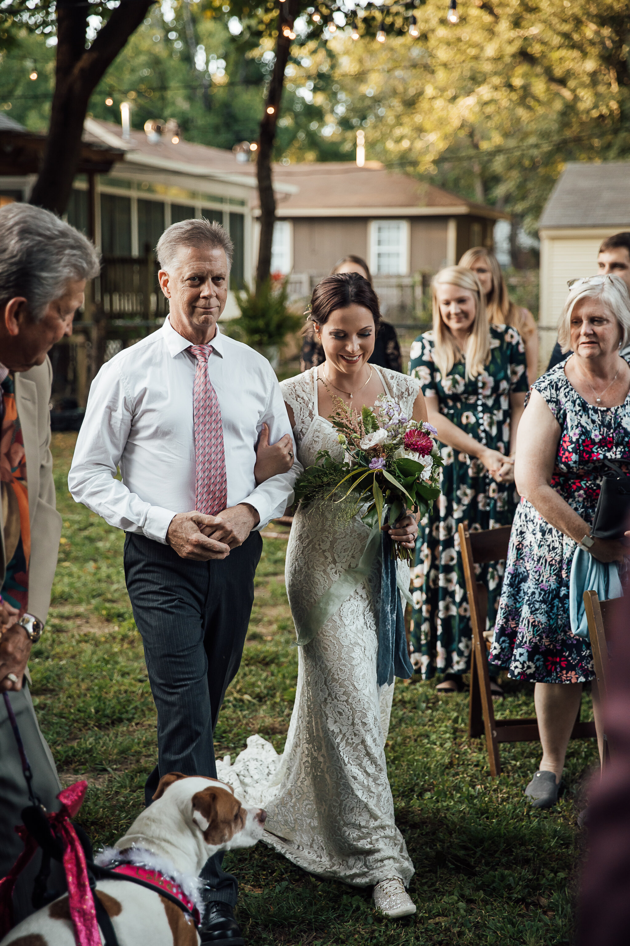 Allison-and-Wesley-Memphis-Backyard-Wedding-TheWarmthAroundYou-36.jpg