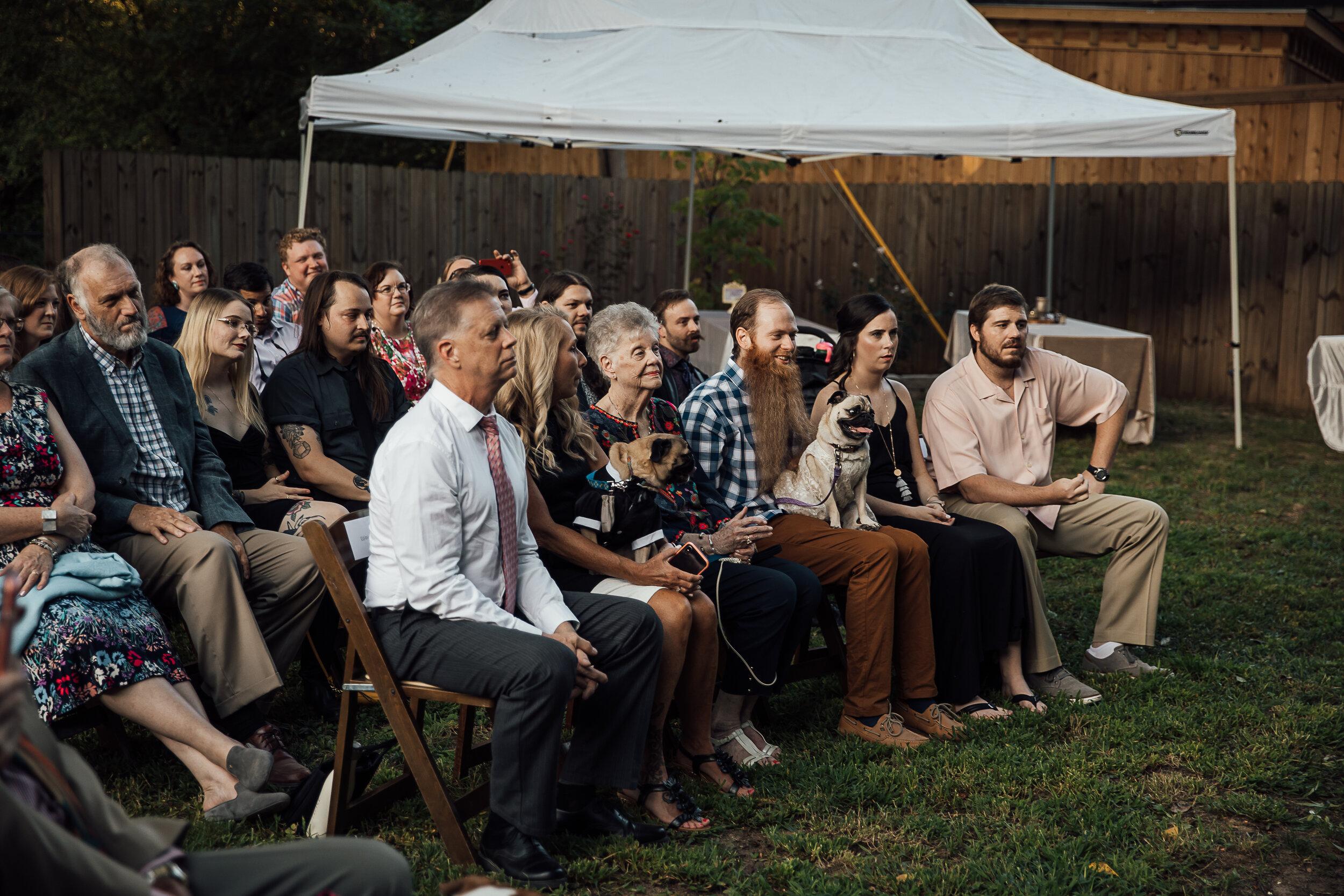Allison-and-Wesley-Memphis-Backyard-Wedding-TheWarmthAroundYou-40.jpg