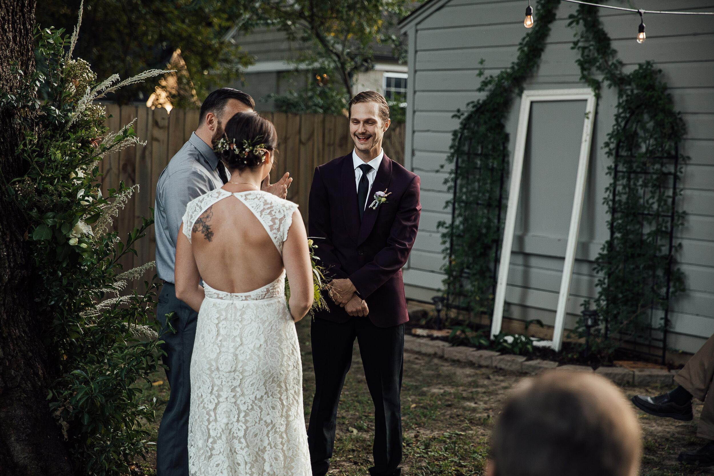 Allison-and-Wesley-Memphis-Backyard-Wedding-TheWarmthAroundYou-38.jpg