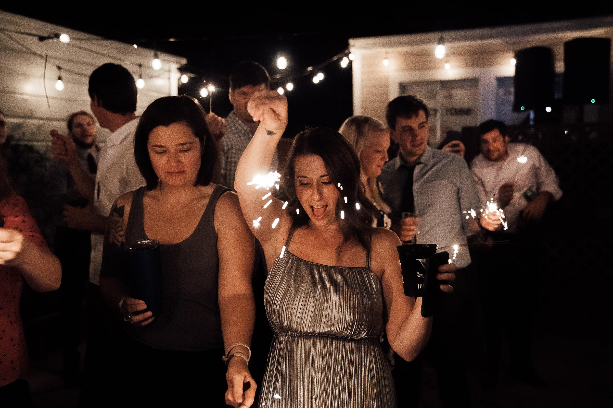 Allison-and-Wesley-Memphis-Backyard-Wedding-TheWarmthAroundYou-180.jpg
