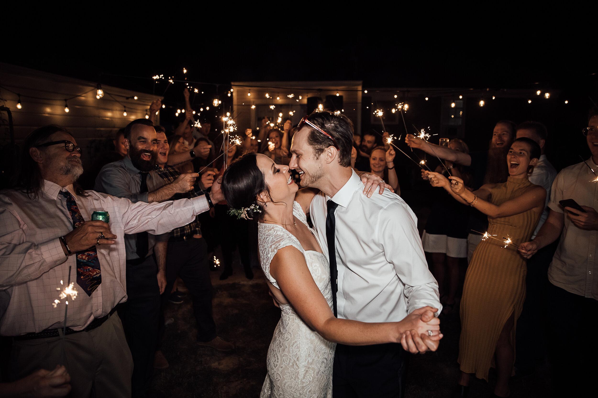 Allison-and-Wesley-Memphis-Backyard-Wedding-TheWarmthAroundYou-86.jpg