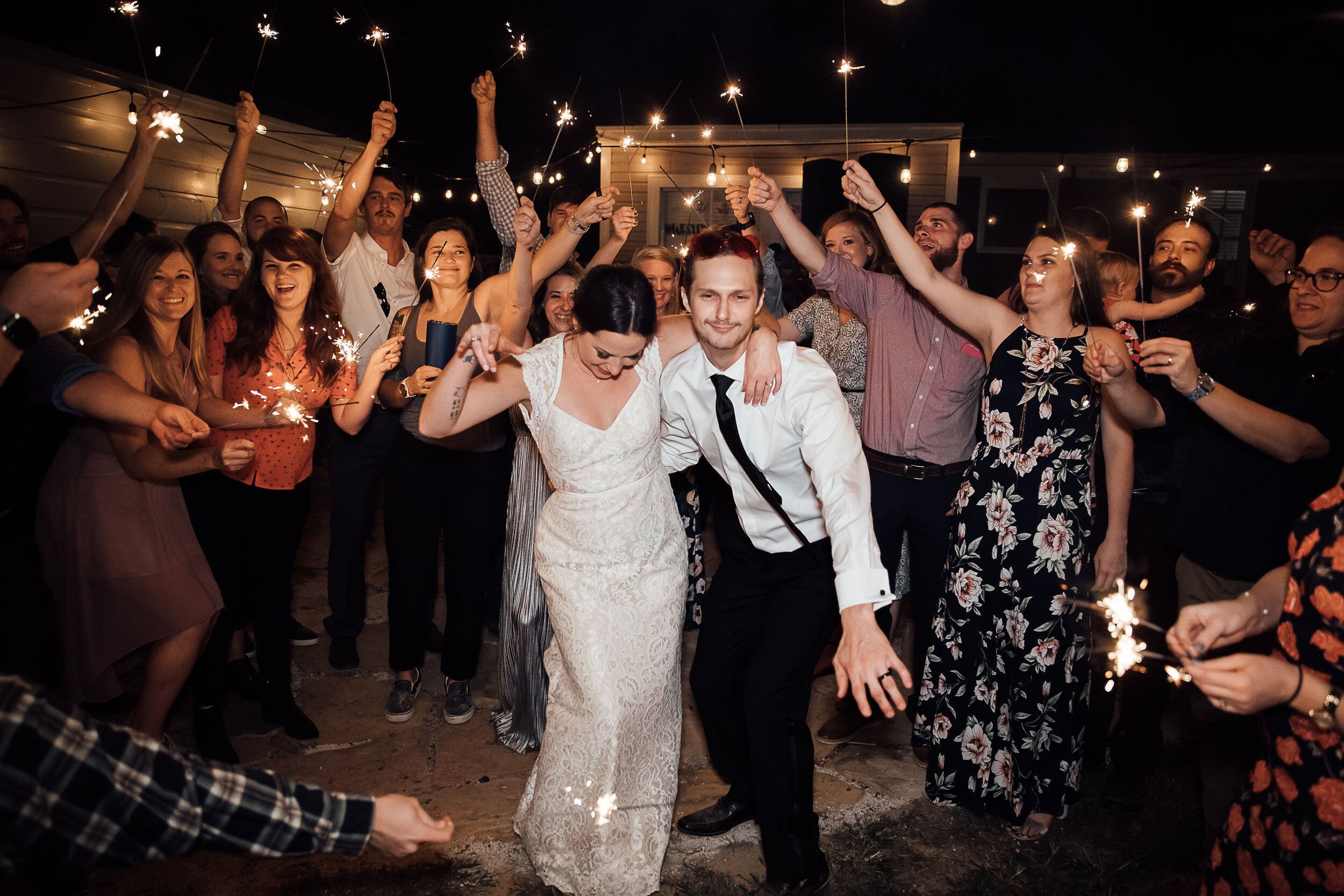 Allison-and-Wesley-Memphis-Backyard-Wedding-TheWarmthAroundYou-87.jpg