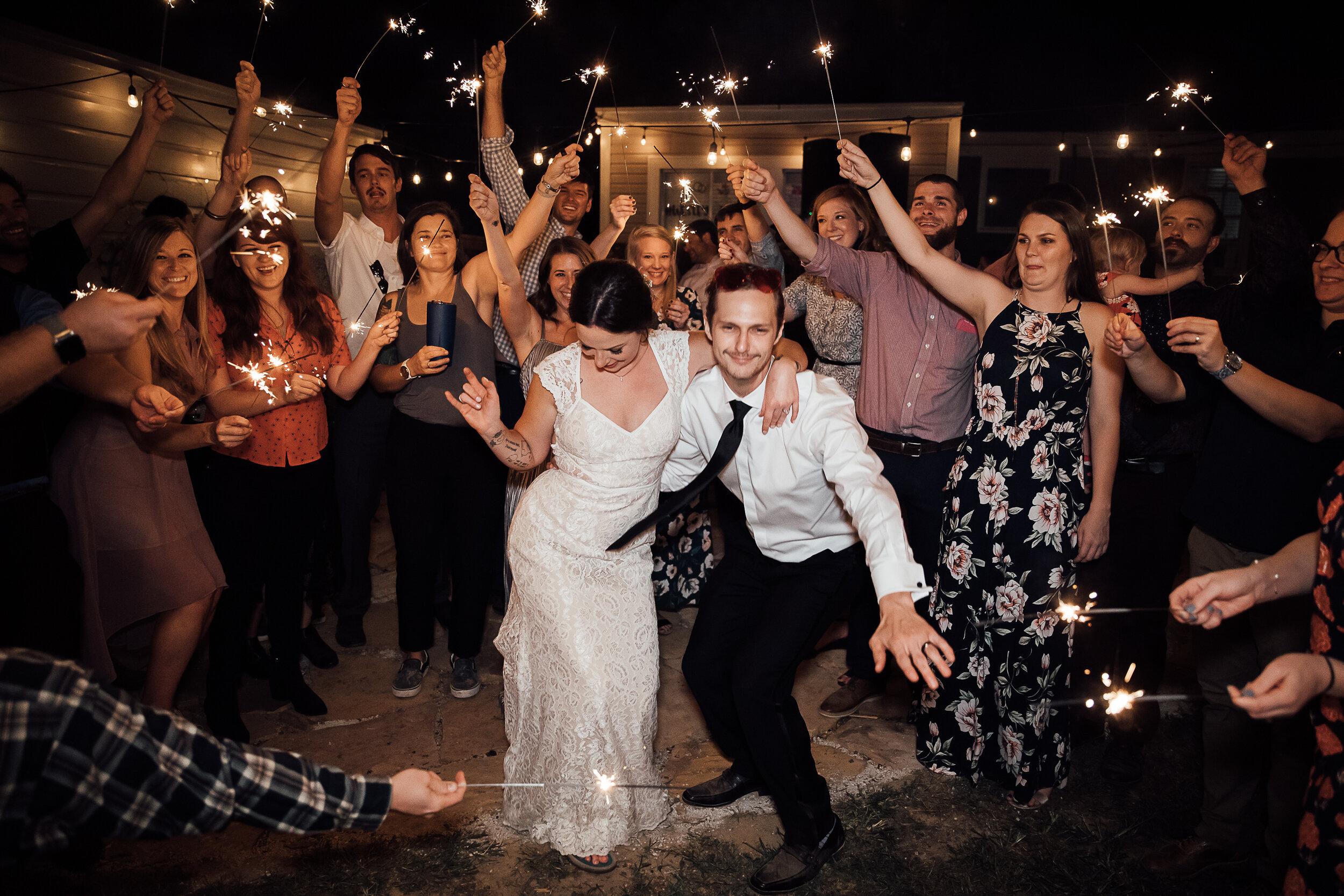 Allison-and-Wesley-Memphis-Backyard-Wedding-TheWarmthAroundYou-88.jpg