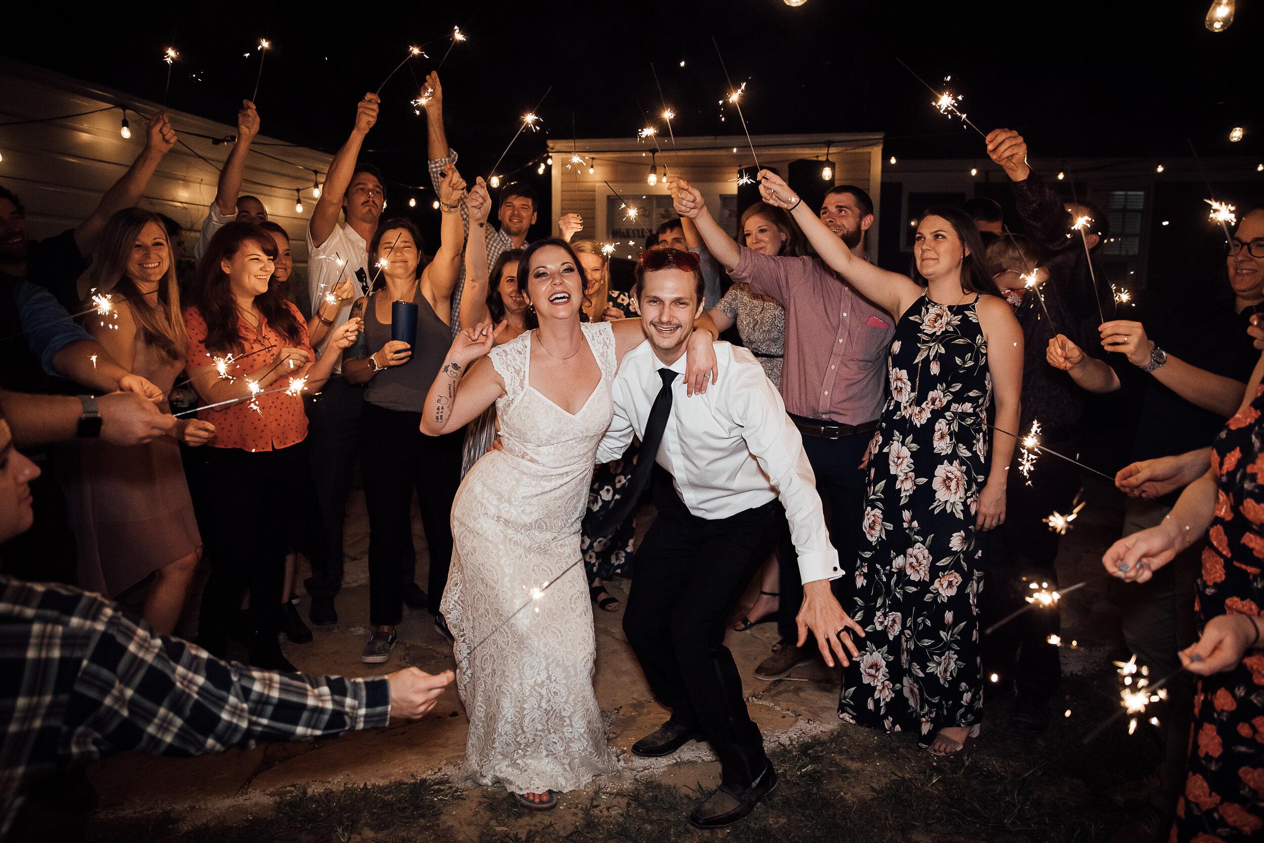 Allison-and-Wesley-Memphis-Backyard-Wedding-TheWarmthAroundYou-89.jpg