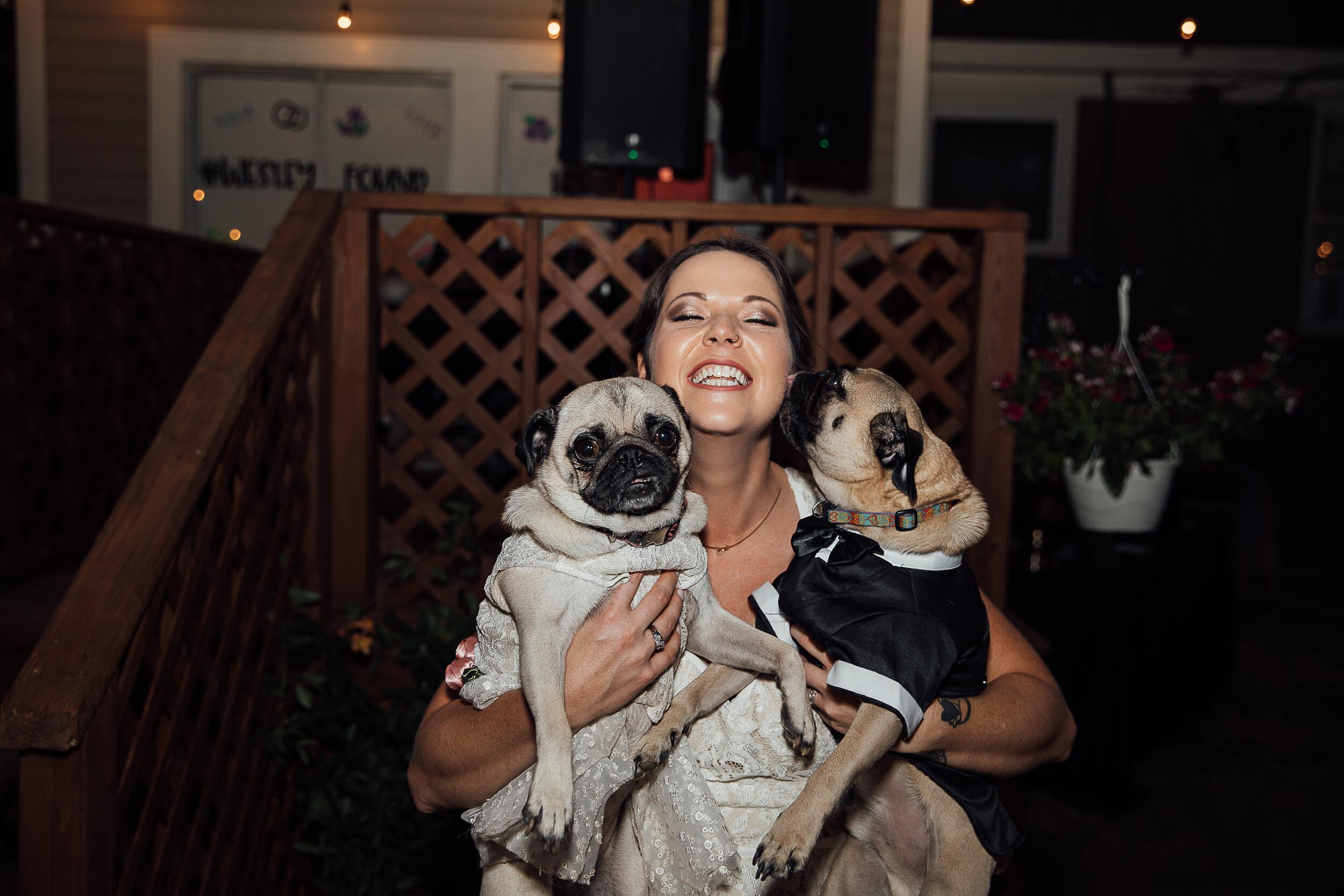 Allison-and-Wesley-Memphis-Backyard-Wedding-TheWarmthAroundYou-67.jpg