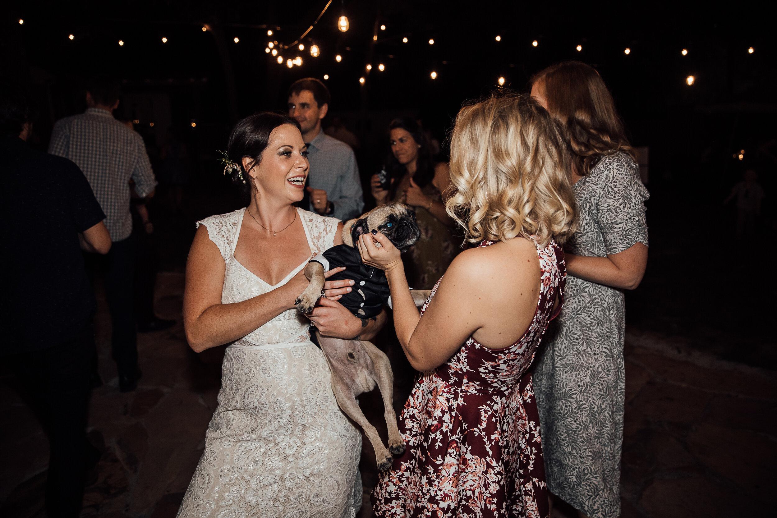 Allison-and-Wesley-Memphis-Backyard-Wedding-TheWarmthAroundYou-72.jpg