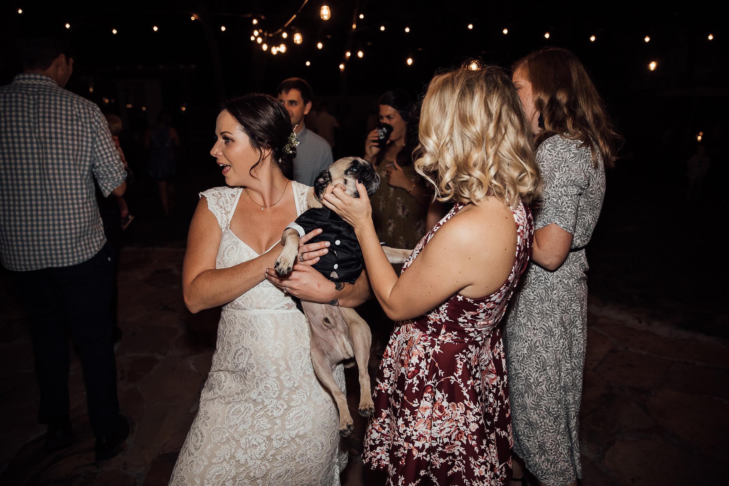 Allison-and-Wesley-Memphis-Backyard-Wedding-TheWarmthAroundYou-71.jpg