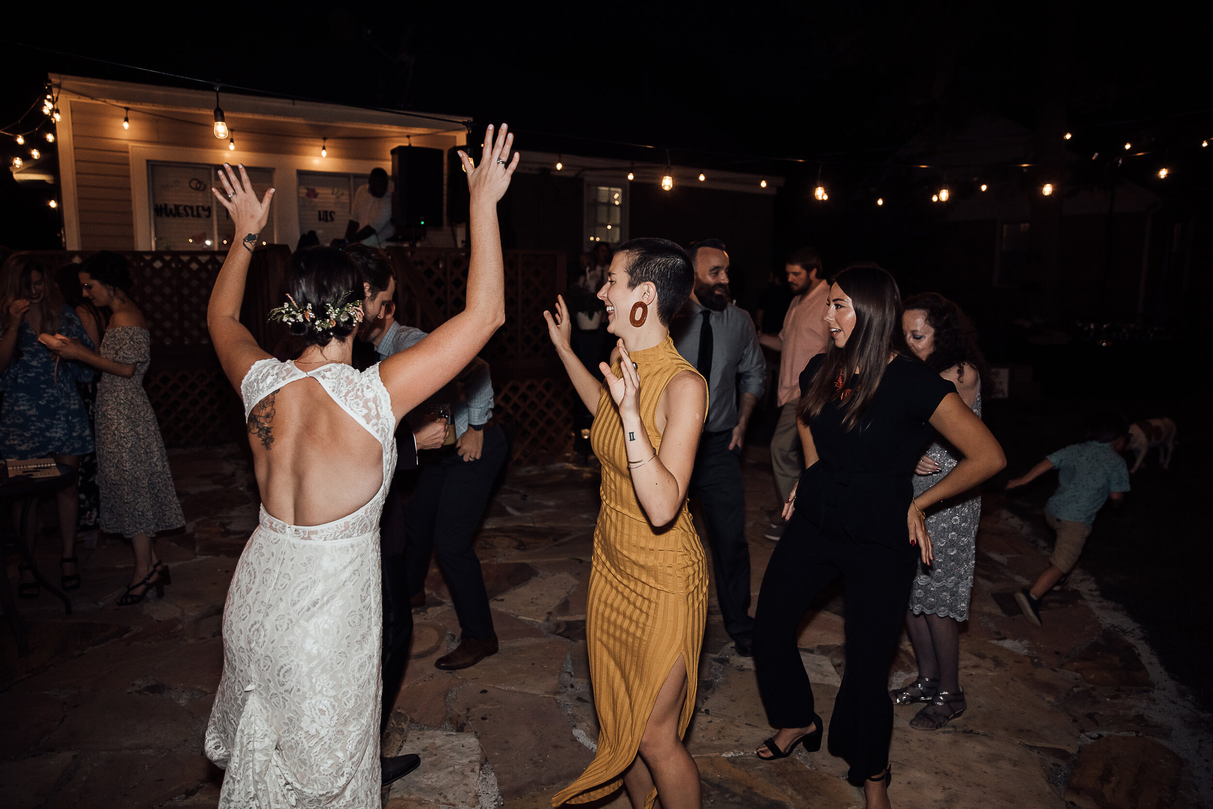 Allison-and-Wesley-Memphis-Backyard-Wedding-TheWarmthAroundYou-69.jpg