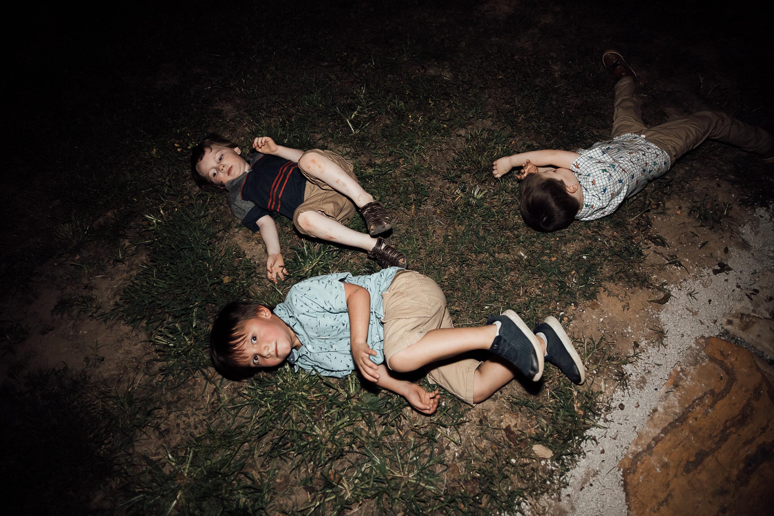 Allison-and-Wesley-Memphis-Backyard-Wedding-TheWarmthAroundYou-70.jpg