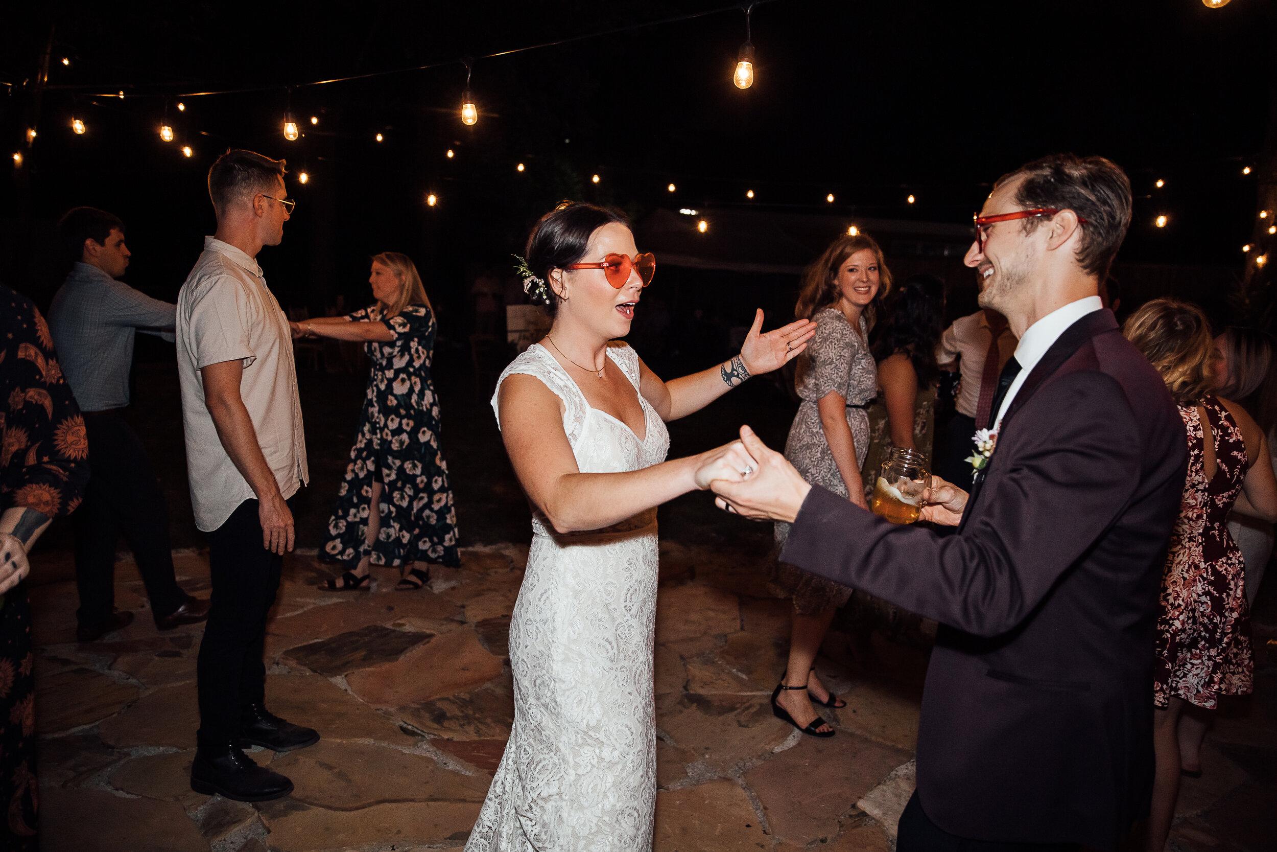 Allison-and-Wesley-Memphis-Backyard-Wedding-TheWarmthAroundYou-76.jpg