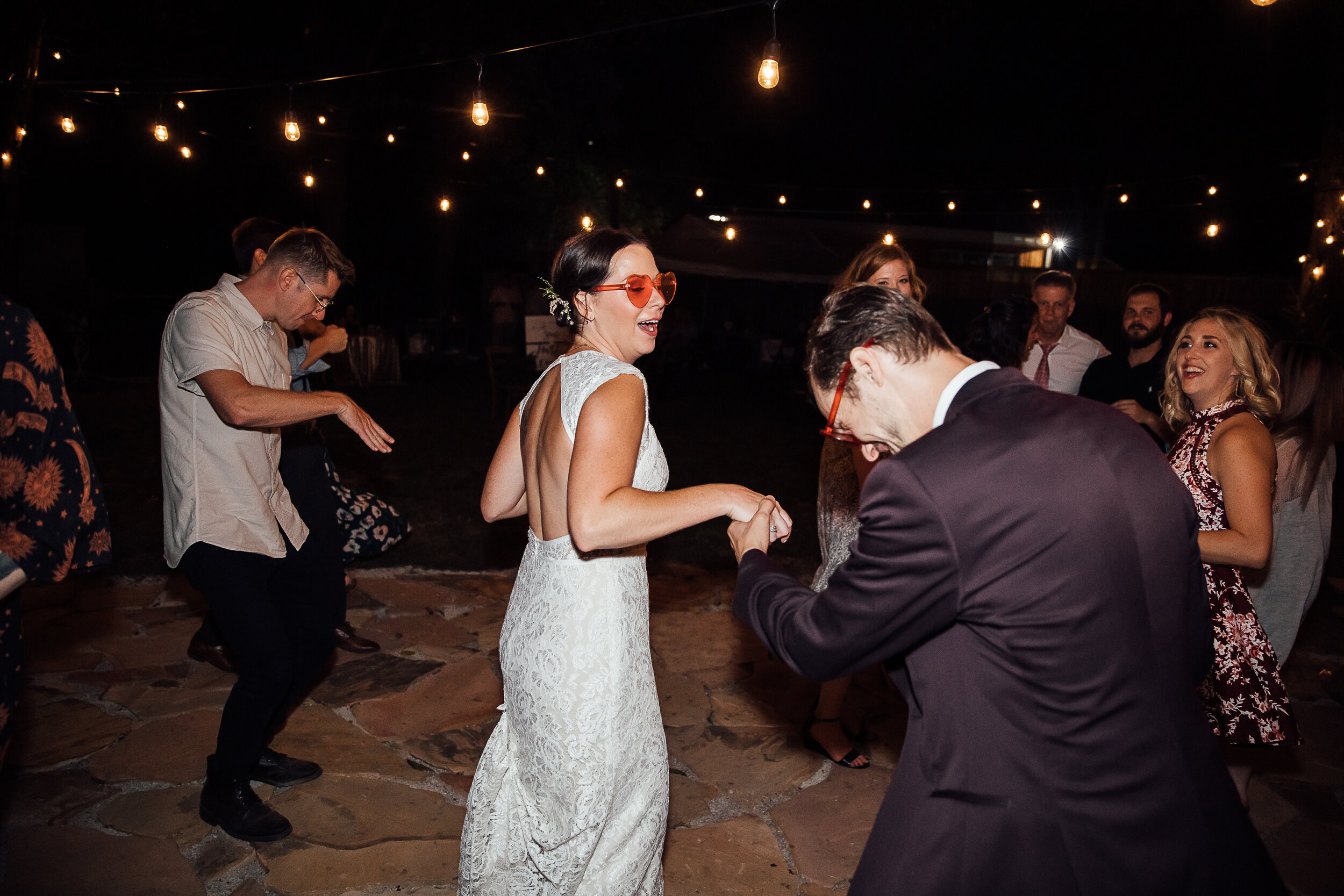 Allison-and-Wesley-Memphis-Backyard-Wedding-TheWarmthAroundYou-77.jpg