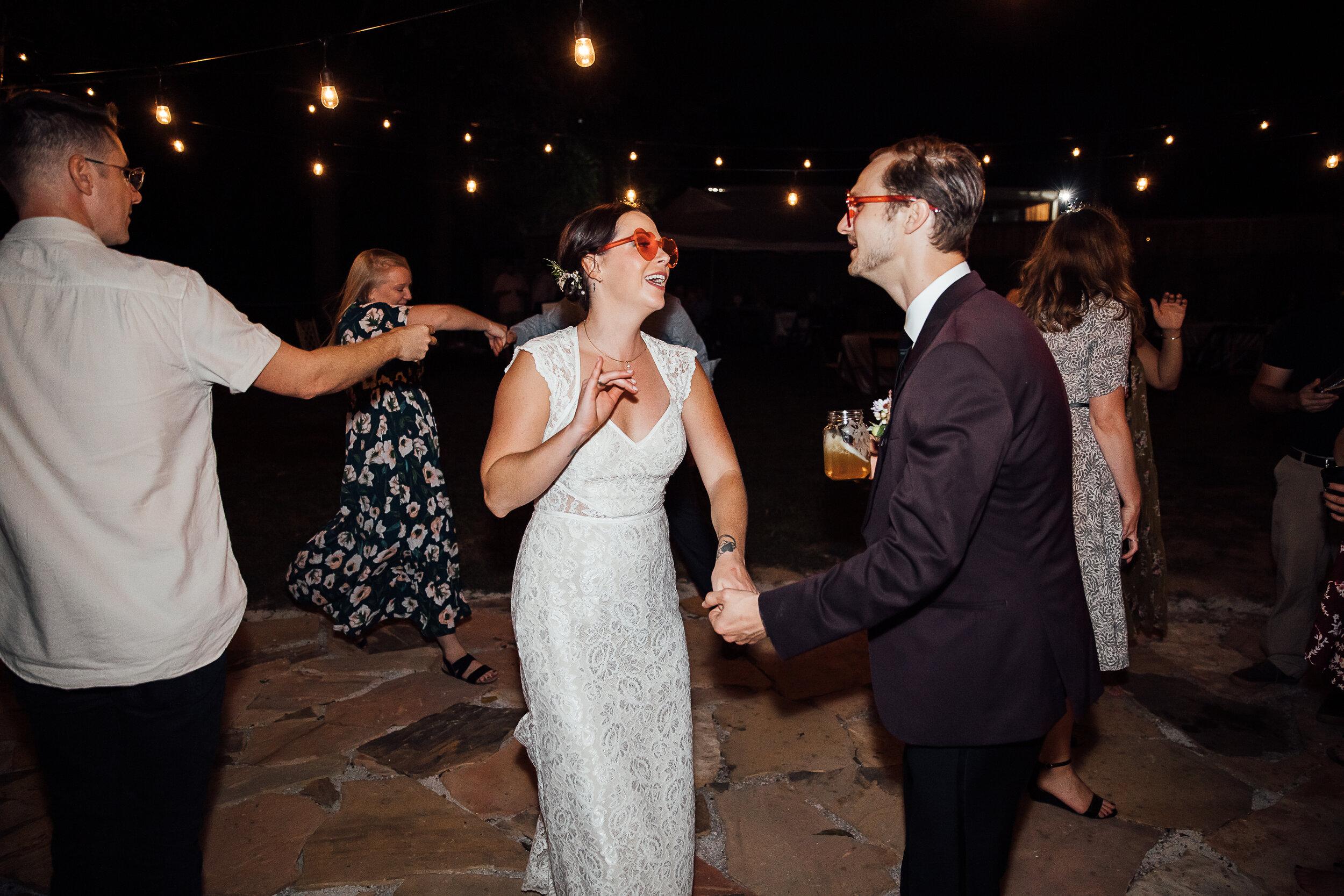 Allison-and-Wesley-Memphis-Backyard-Wedding-TheWarmthAroundYou-78.jpg