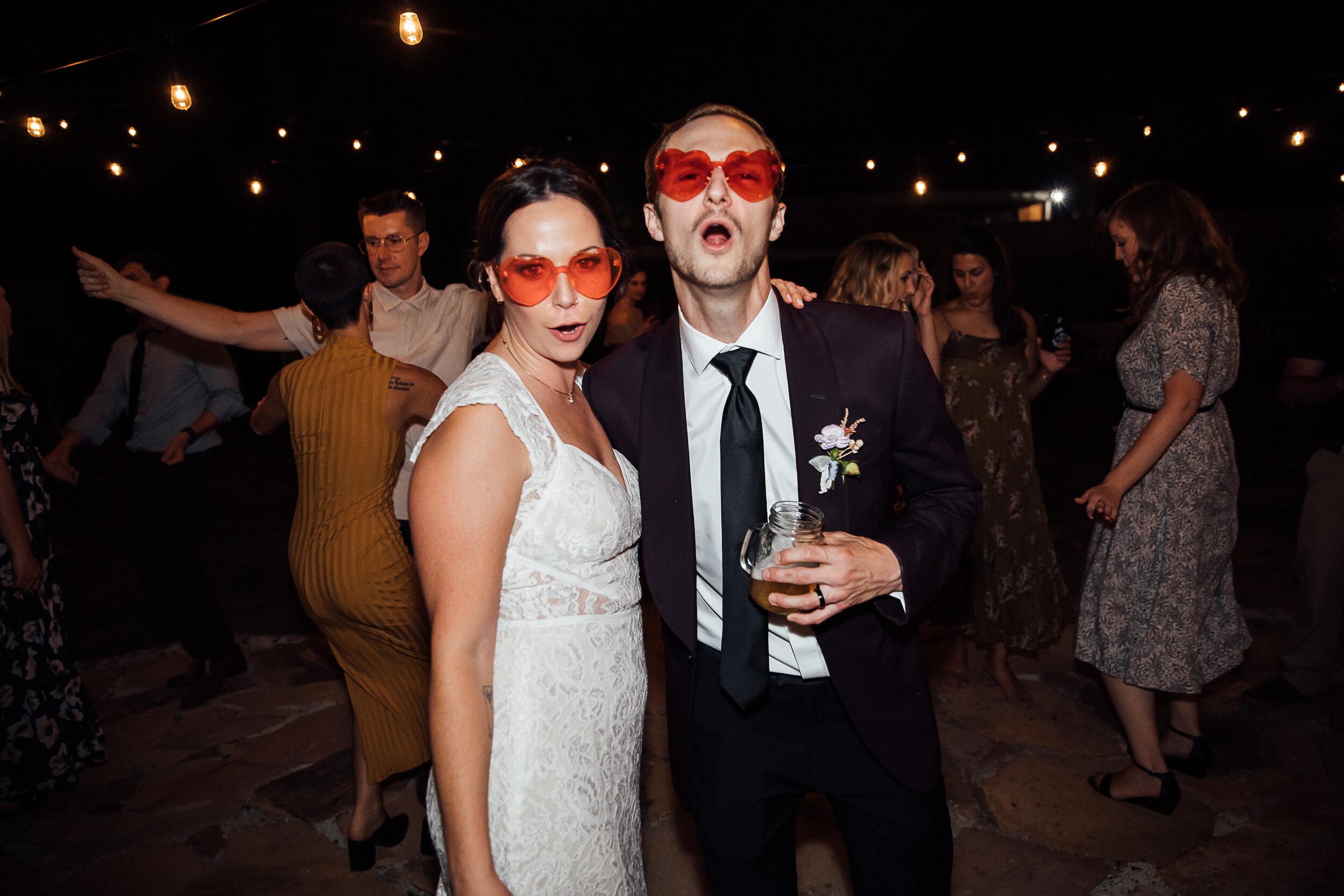 Allison-and-Wesley-Memphis-Backyard-Wedding-TheWarmthAroundYou-80.jpg