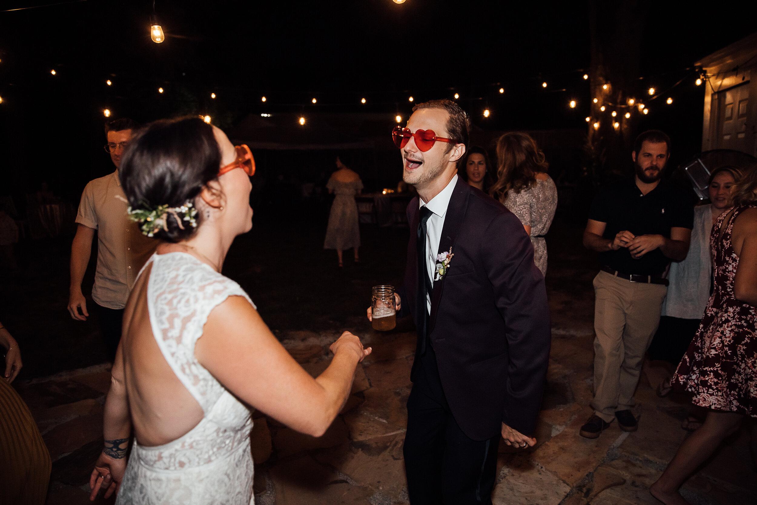 Allison-and-Wesley-Memphis-Backyard-Wedding-TheWarmthAroundYou-81.jpg