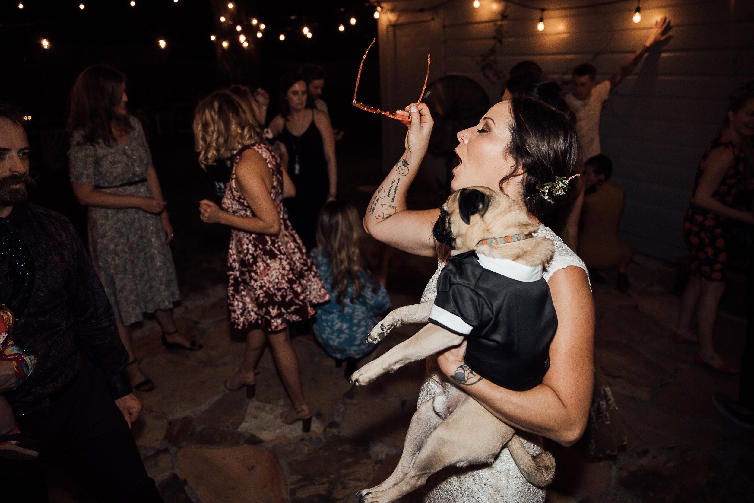 Allison-and-Wesley-Memphis-Backyard-Wedding-TheWarmthAroundYou-82.jpg