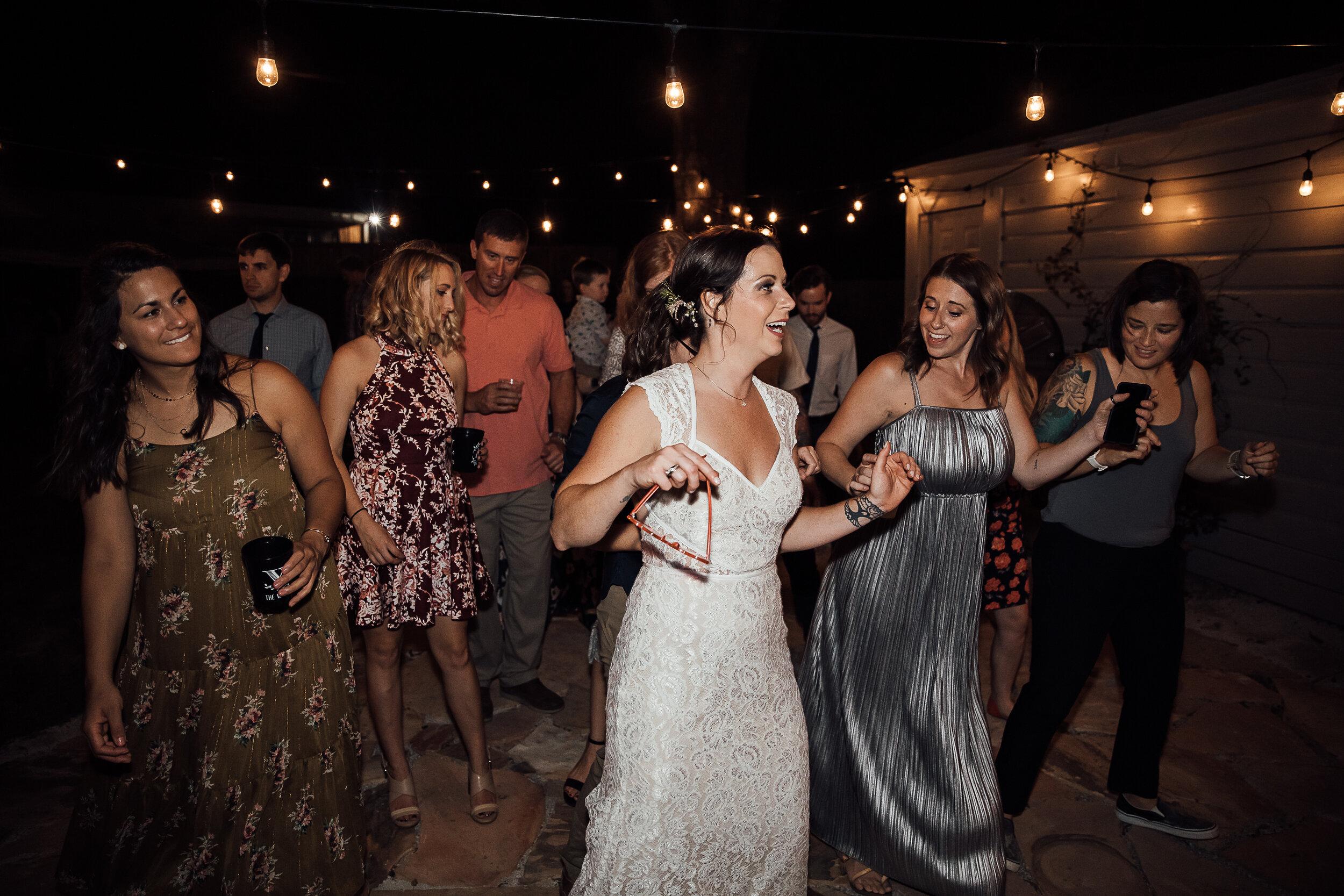 Allison-and-Wesley-Memphis-Backyard-Wedding-TheWarmthAroundYou-83.jpg