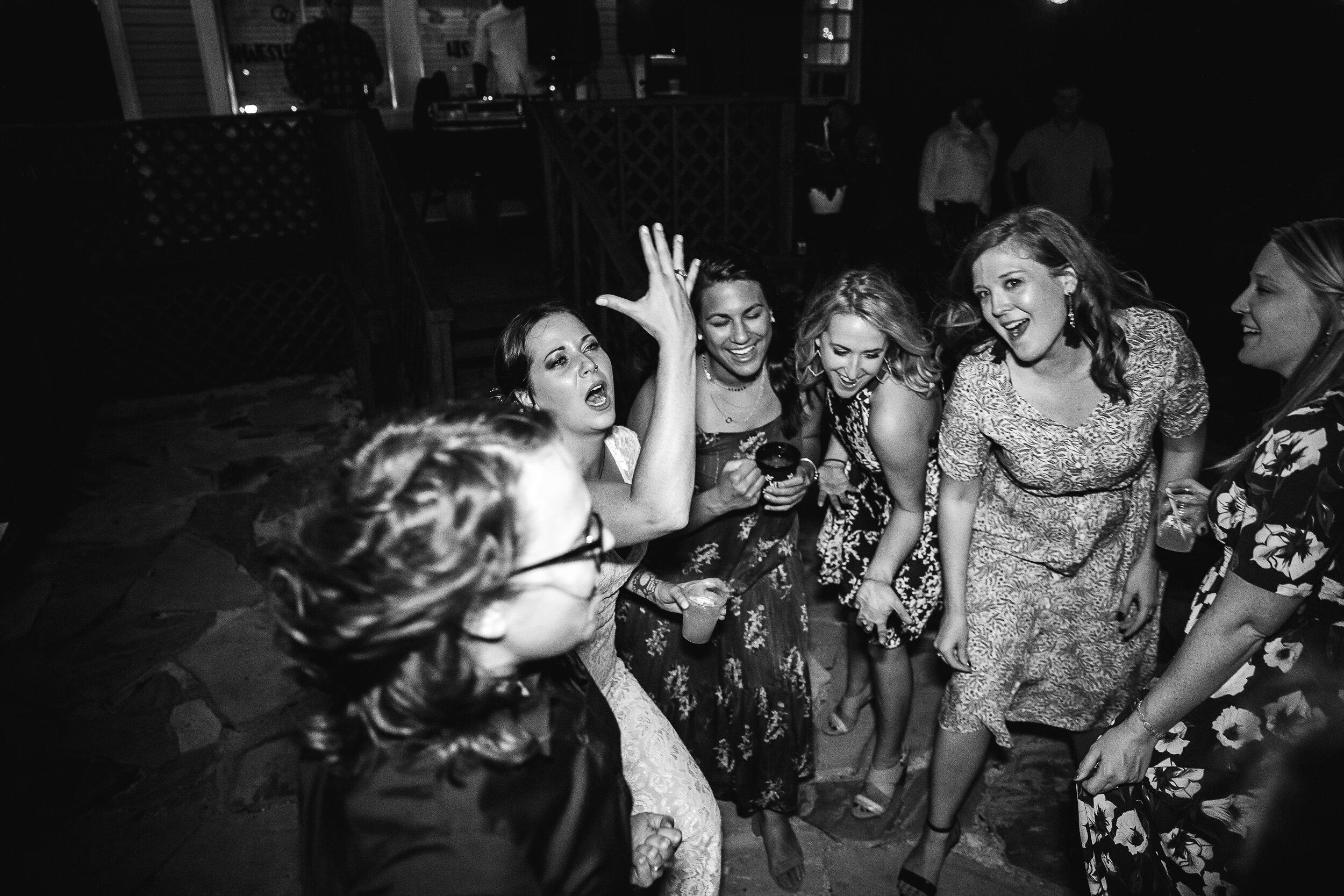 Allison-and-Wesley-Memphis-Backyard-Wedding-TheWarmthAroundYou-84.jpg