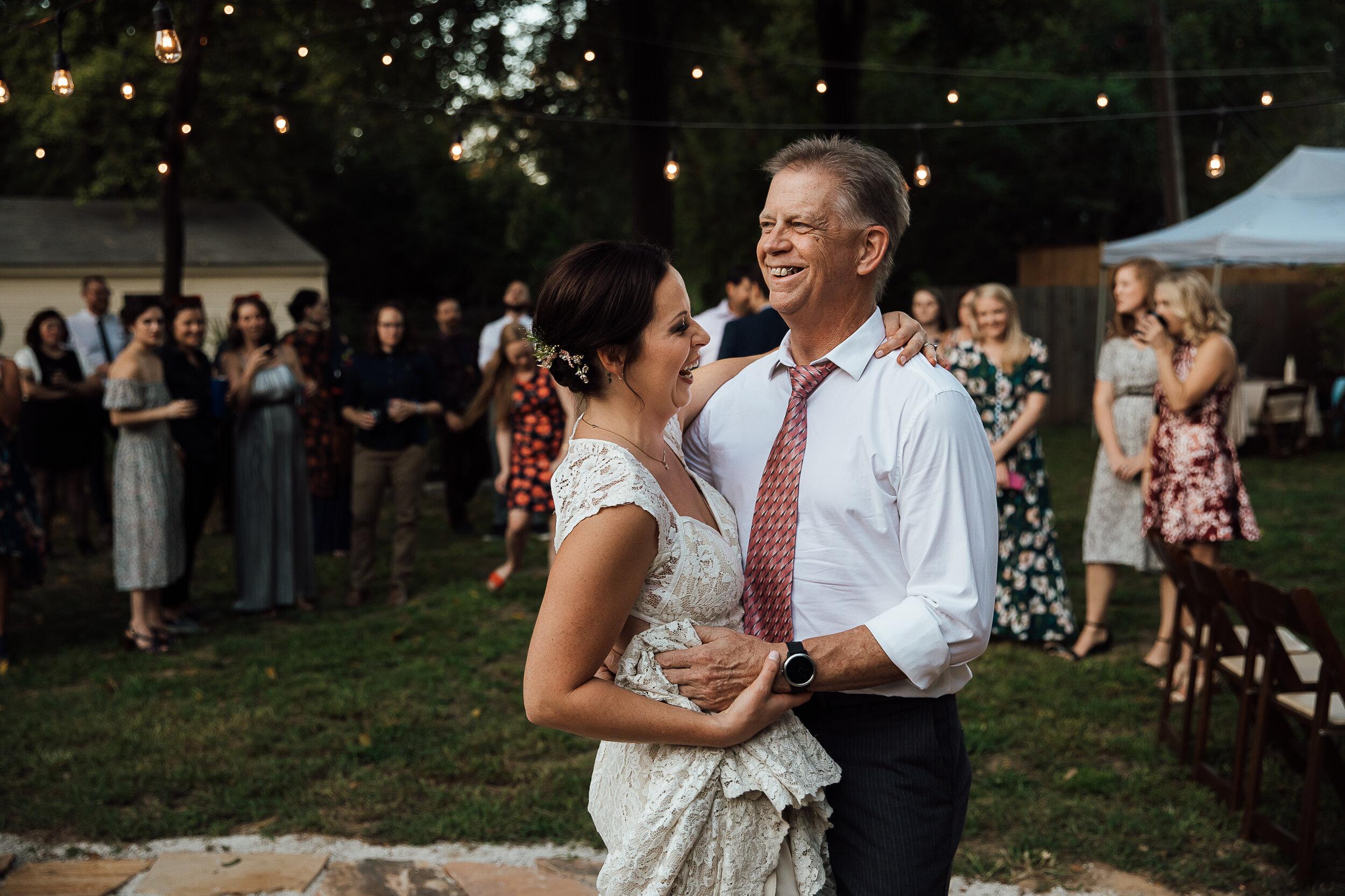 Allison-and-Wesley-Memphis-Backyard-Wedding-TheWarmthAroundYou-175.jpg