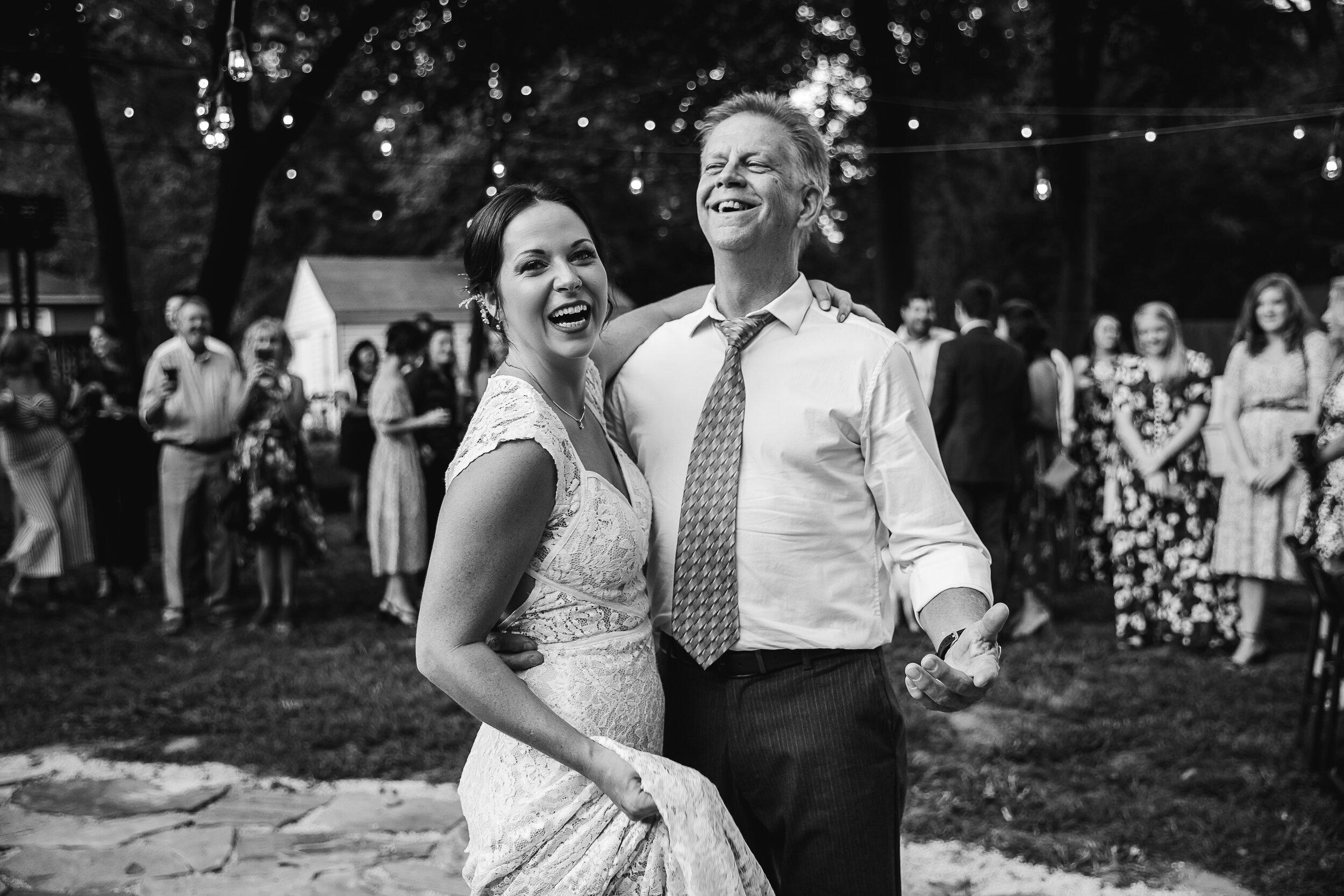 Allison-and-Wesley-Memphis-Backyard-Wedding-TheWarmthAroundYou-64.jpg